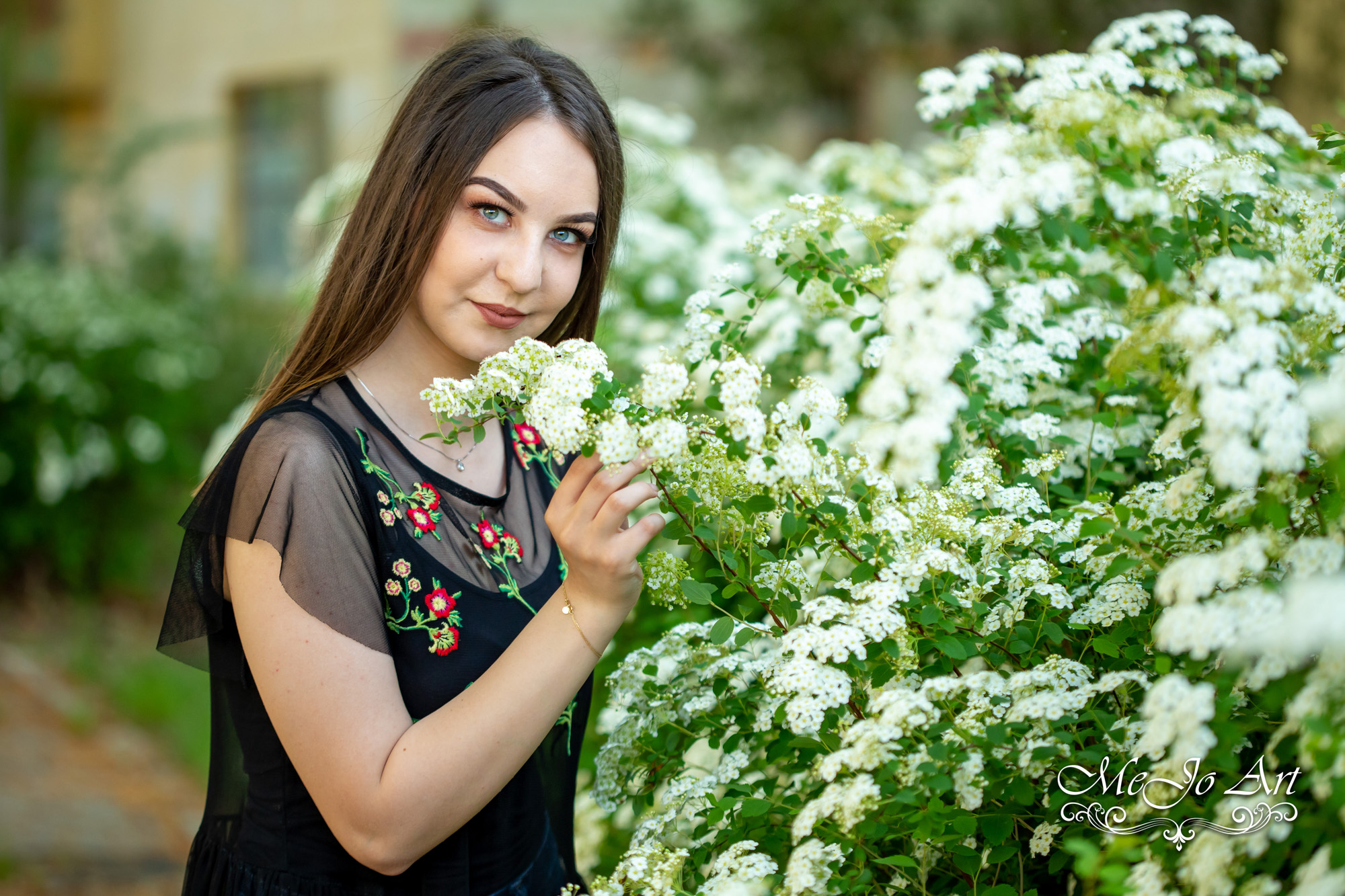 Bucur Ionut - 18 ani-14