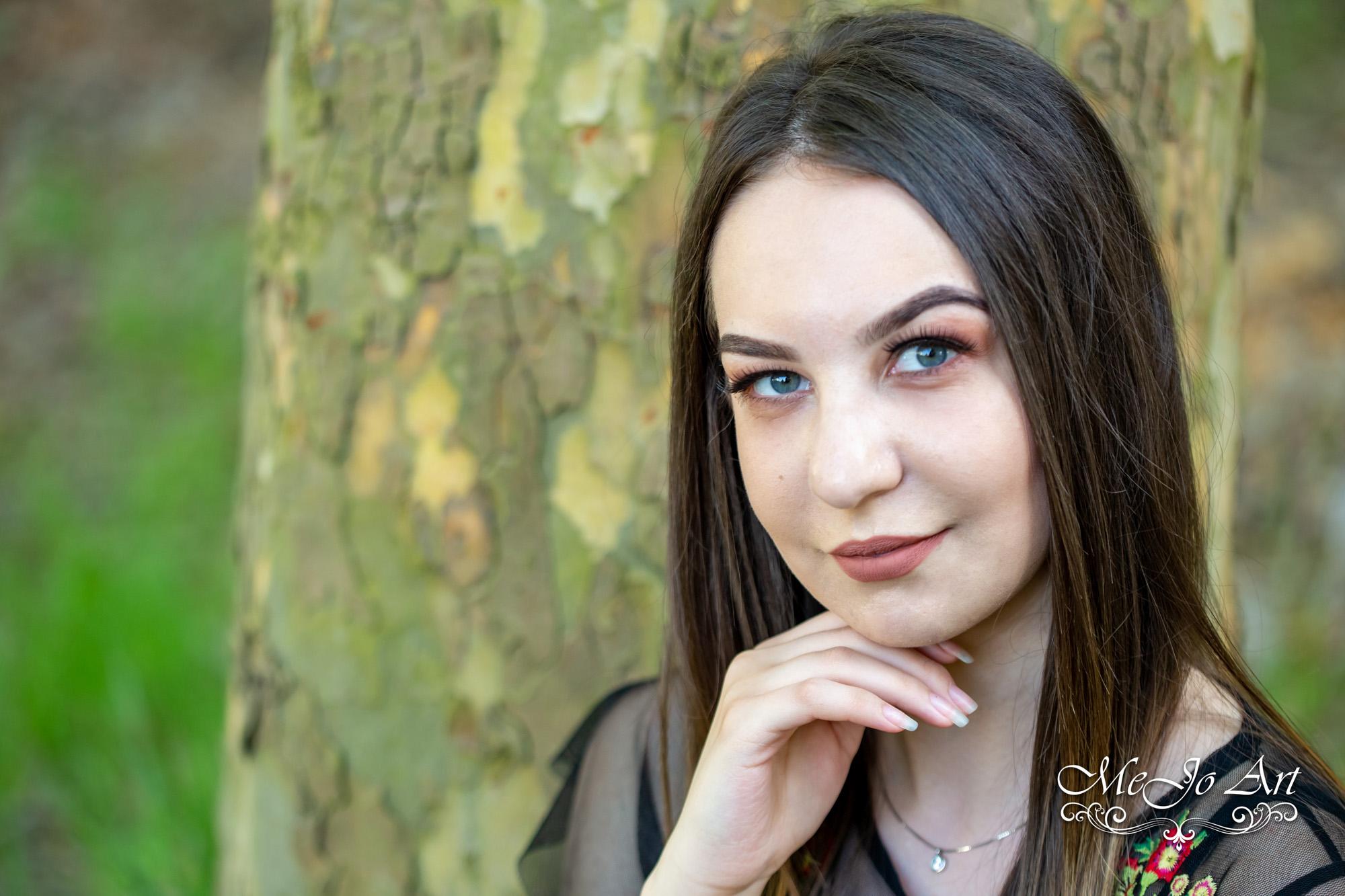 Bucur Ionut - 18 ani-15