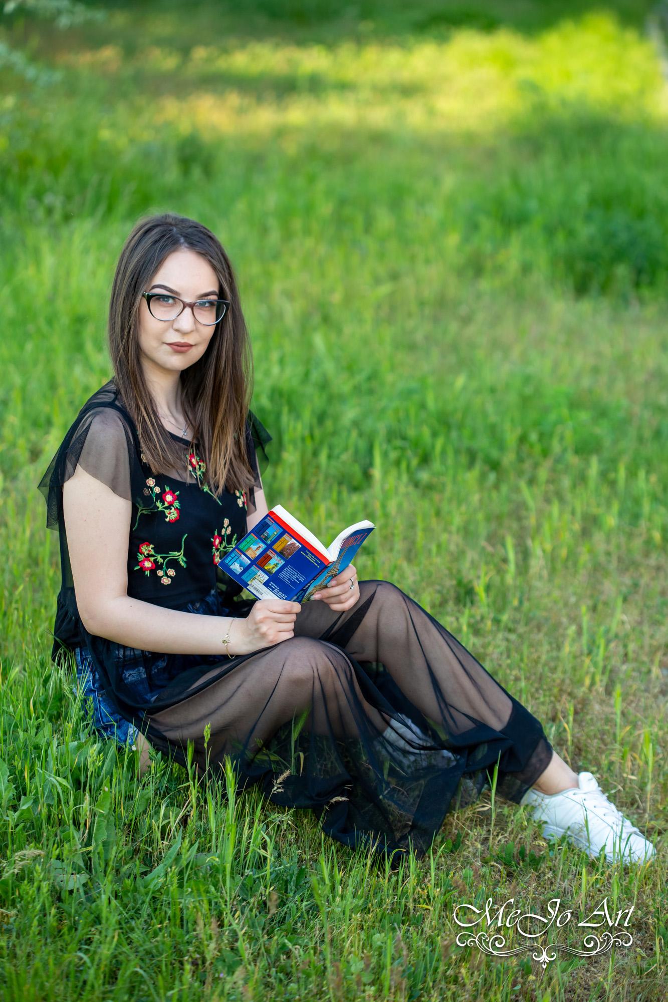 Bucur Ionut - 18 ani-18