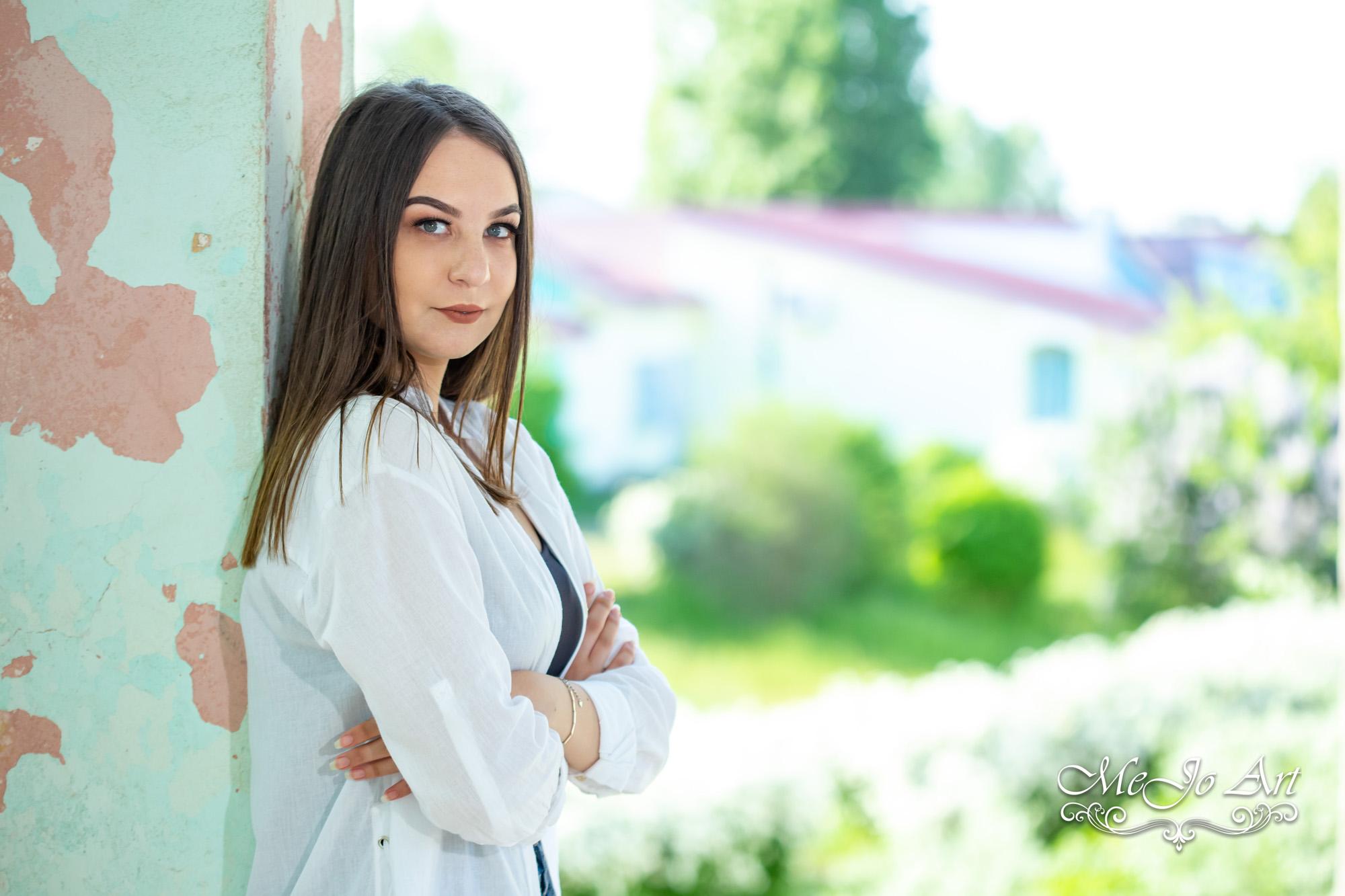 Bucur Ionut - 18 ani-8