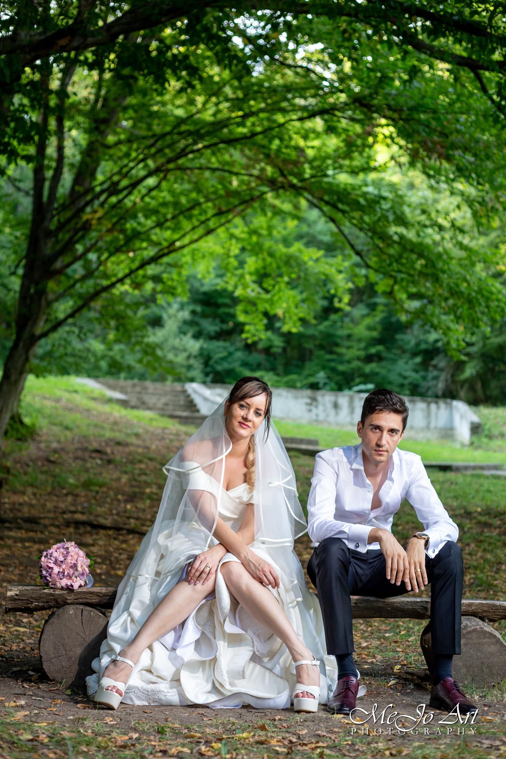 MeJo Art Bucur Ionut Fotograf Nunta-0190