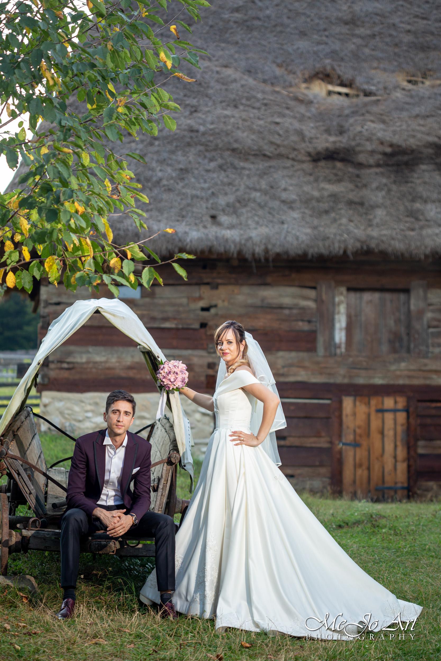 MeJo Art Bucur Ionut Fotograf Nunta-0361