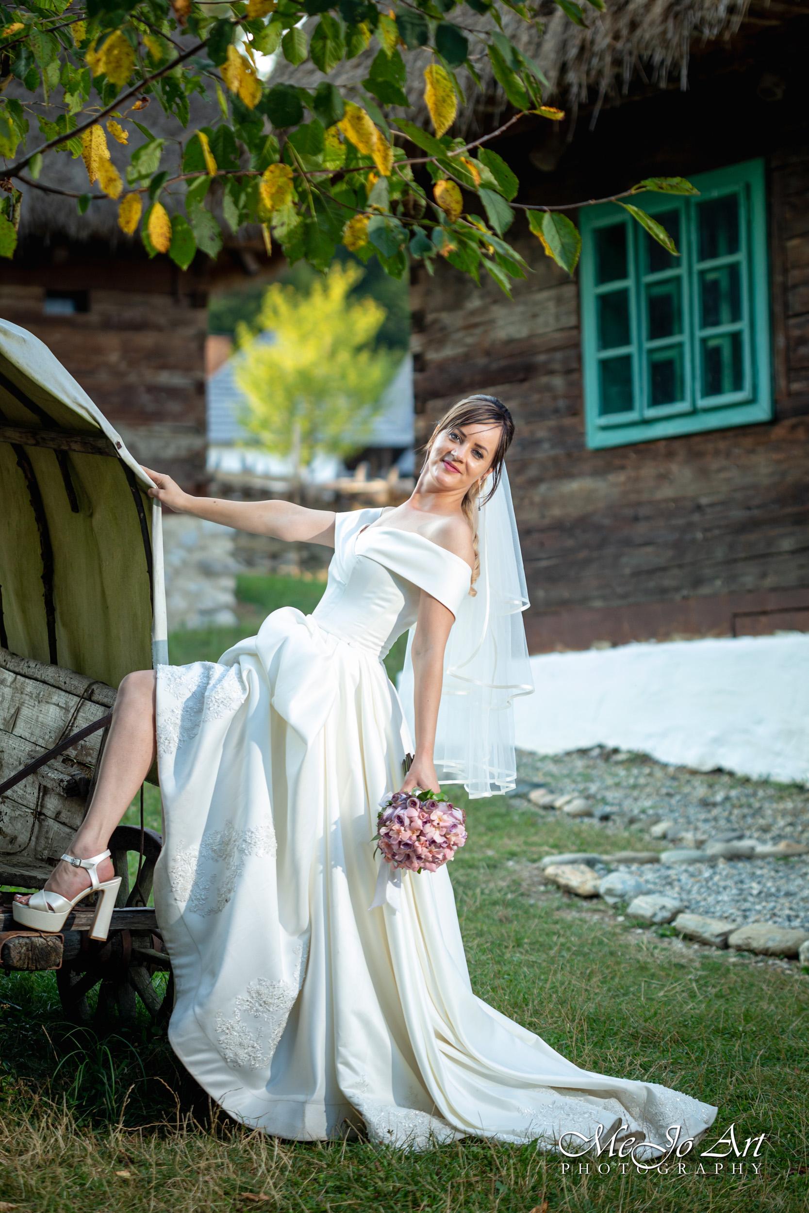 MeJo Art Bucur Ionut Fotograf Nunta-0396