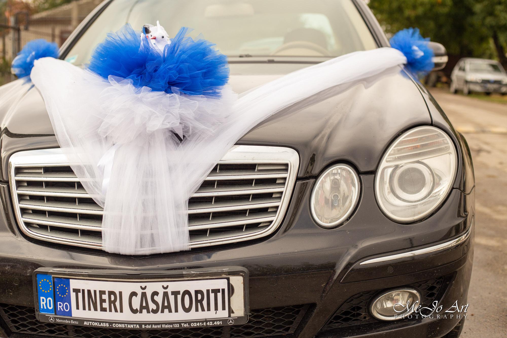 Fotograf nunta constanta-11
