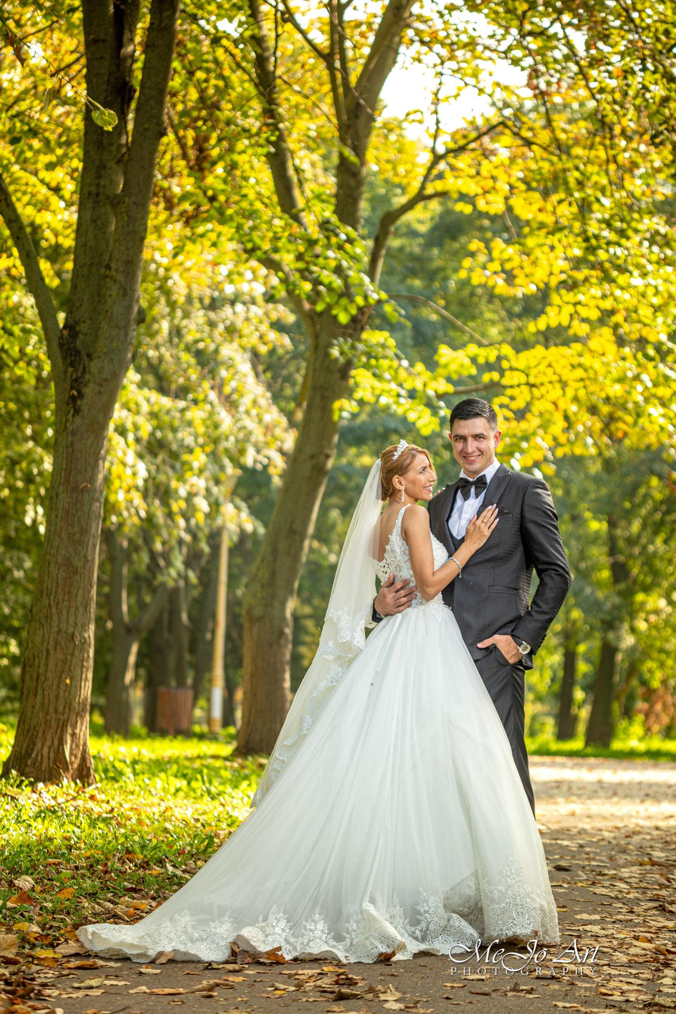 Fotograf nunta constanta-110