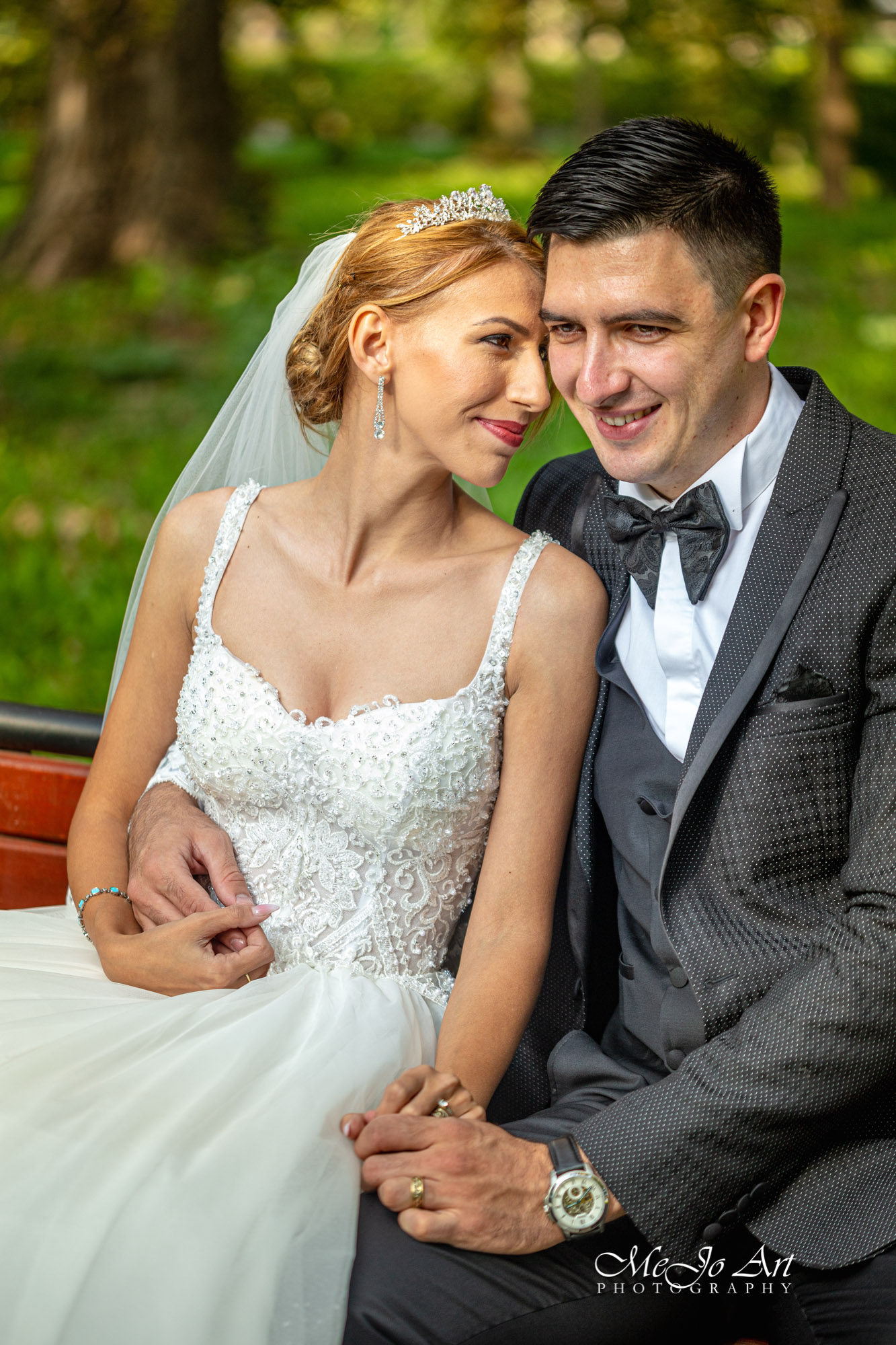 Fotograf nunta constanta-111