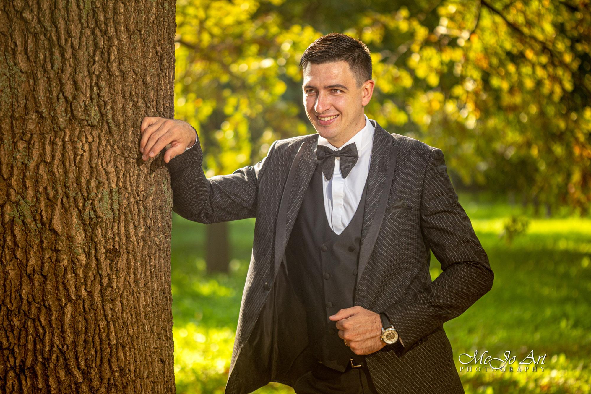 Fotograf nunta constanta-112
