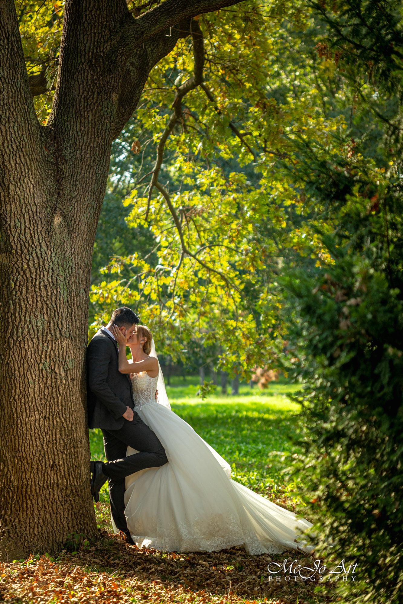 Fotograf nunta constanta-113