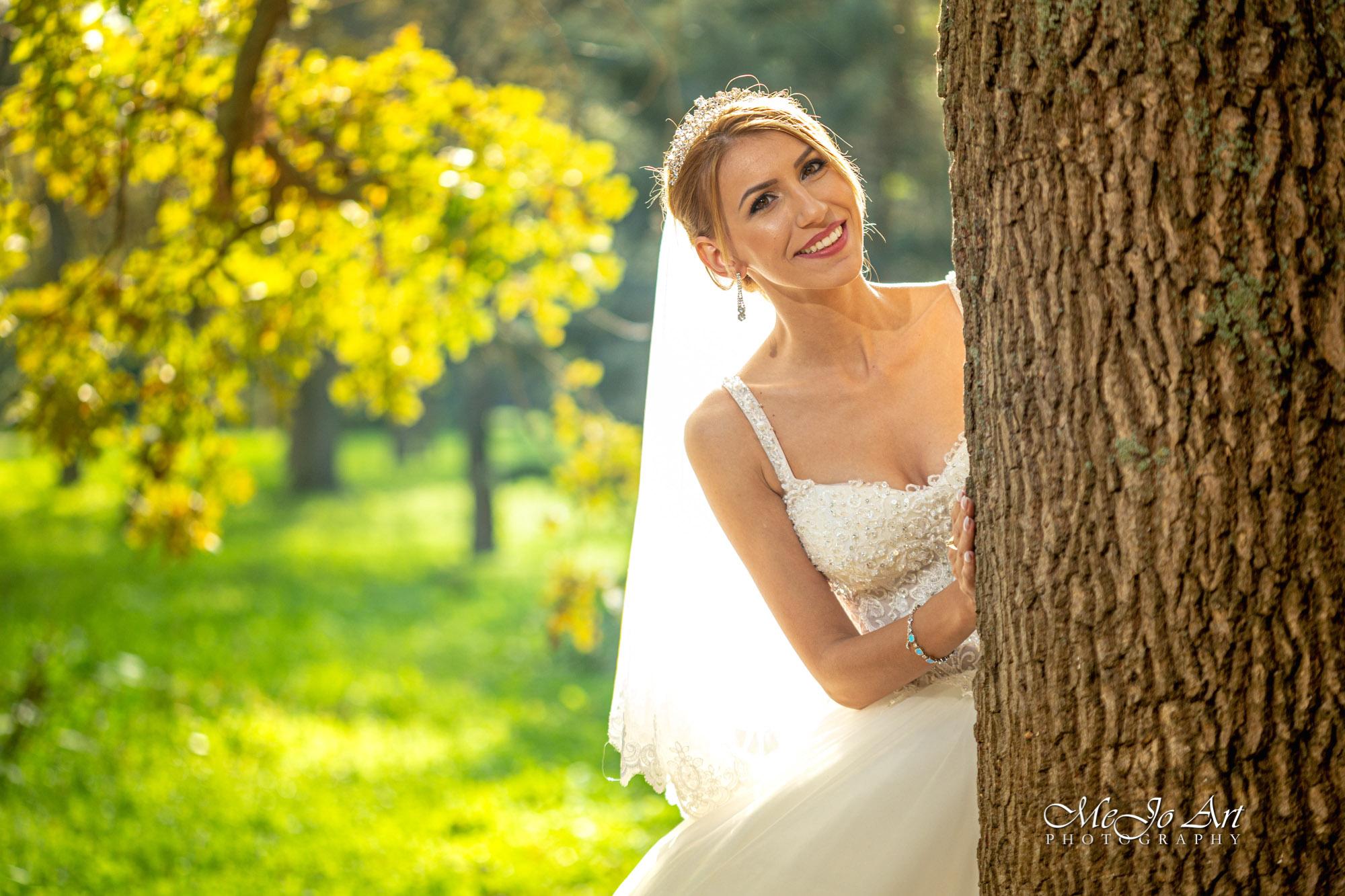 Fotograf nunta constanta-114