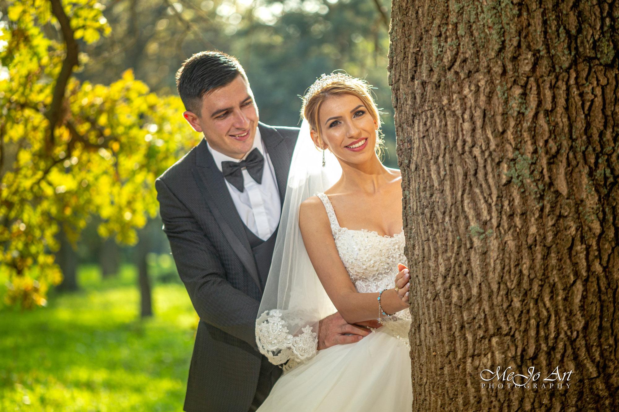 Fotograf nunta constanta-115
