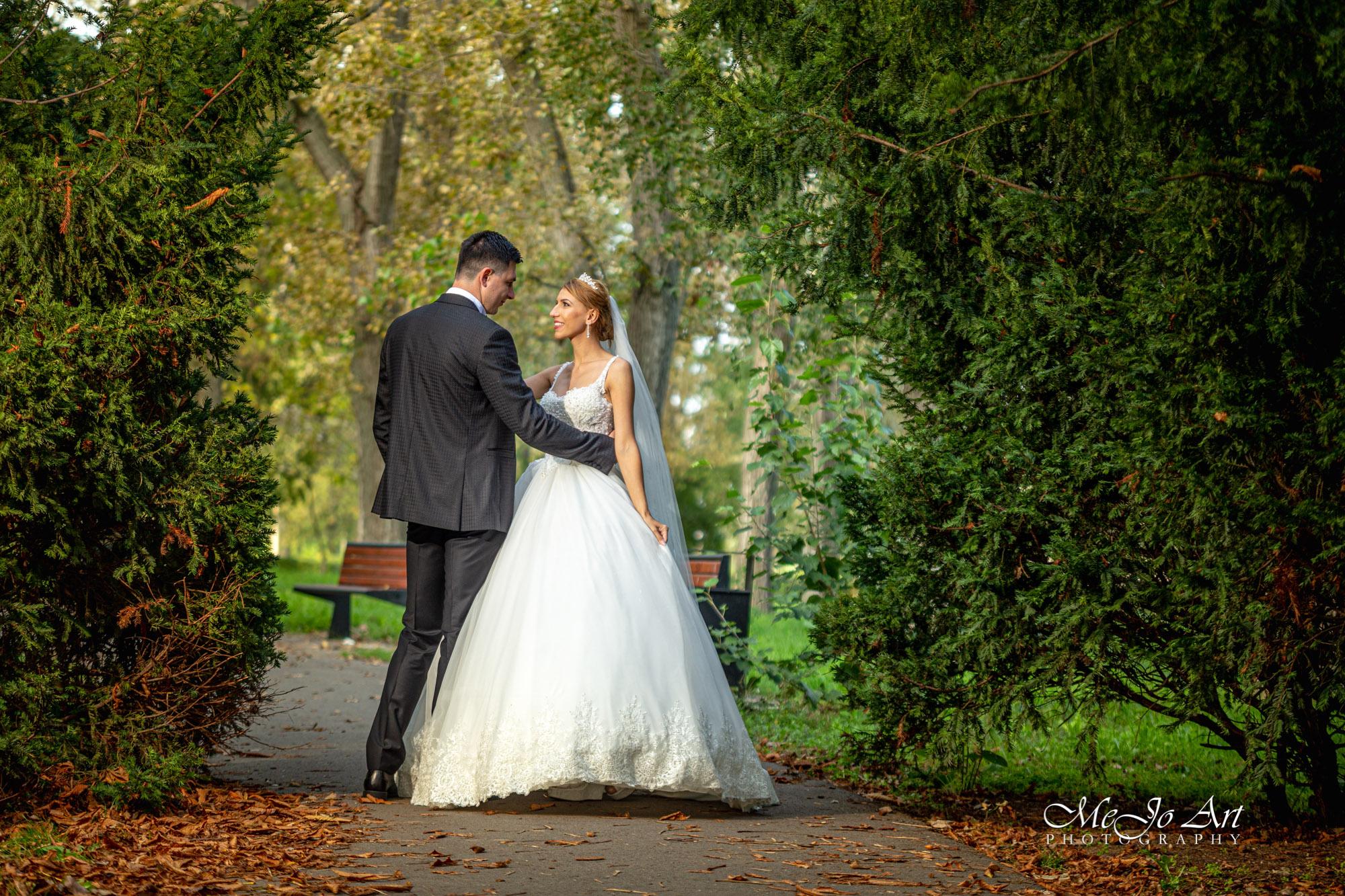 Fotograf nunta constanta-116