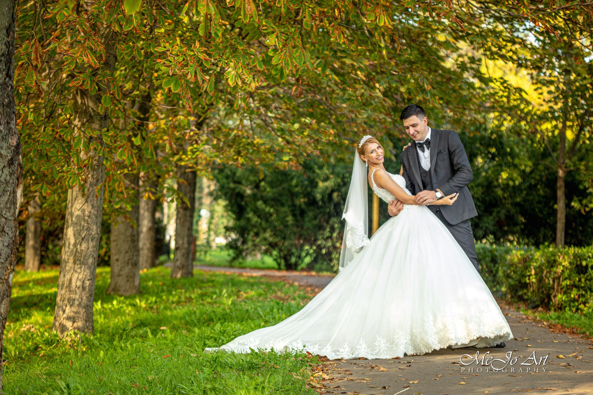 Fotograf nunta constanta-117