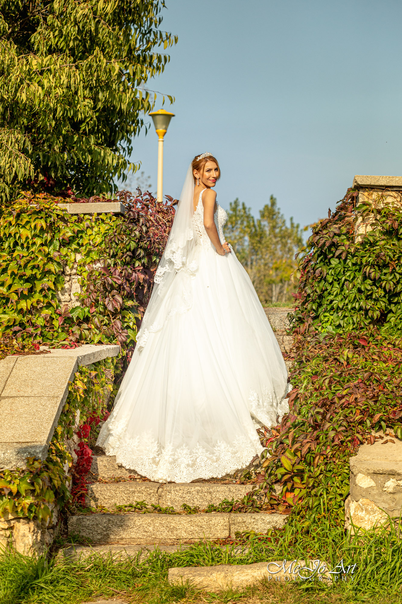 Fotograf nunta constanta-118