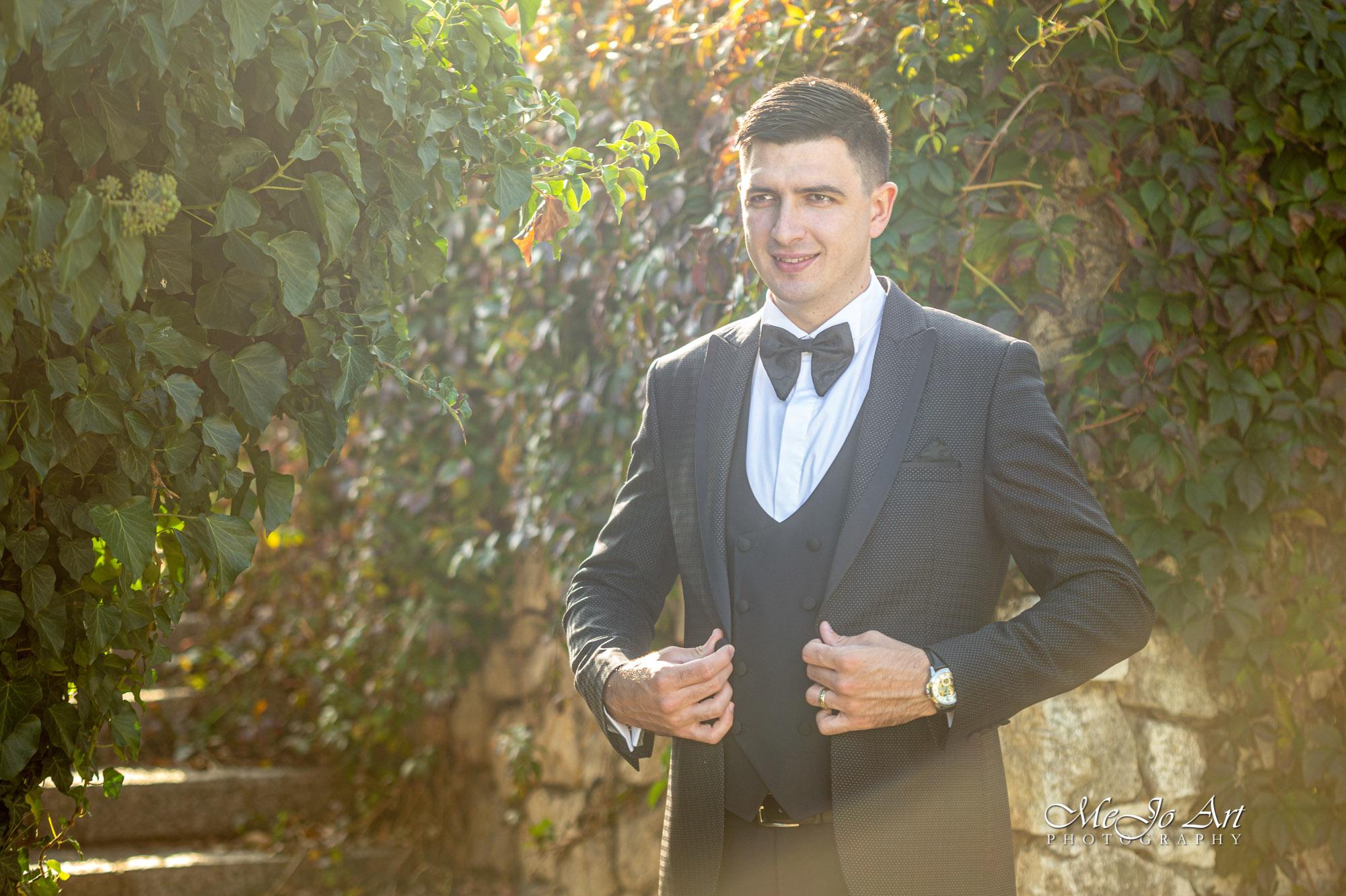 Fotograf nunta constanta-119