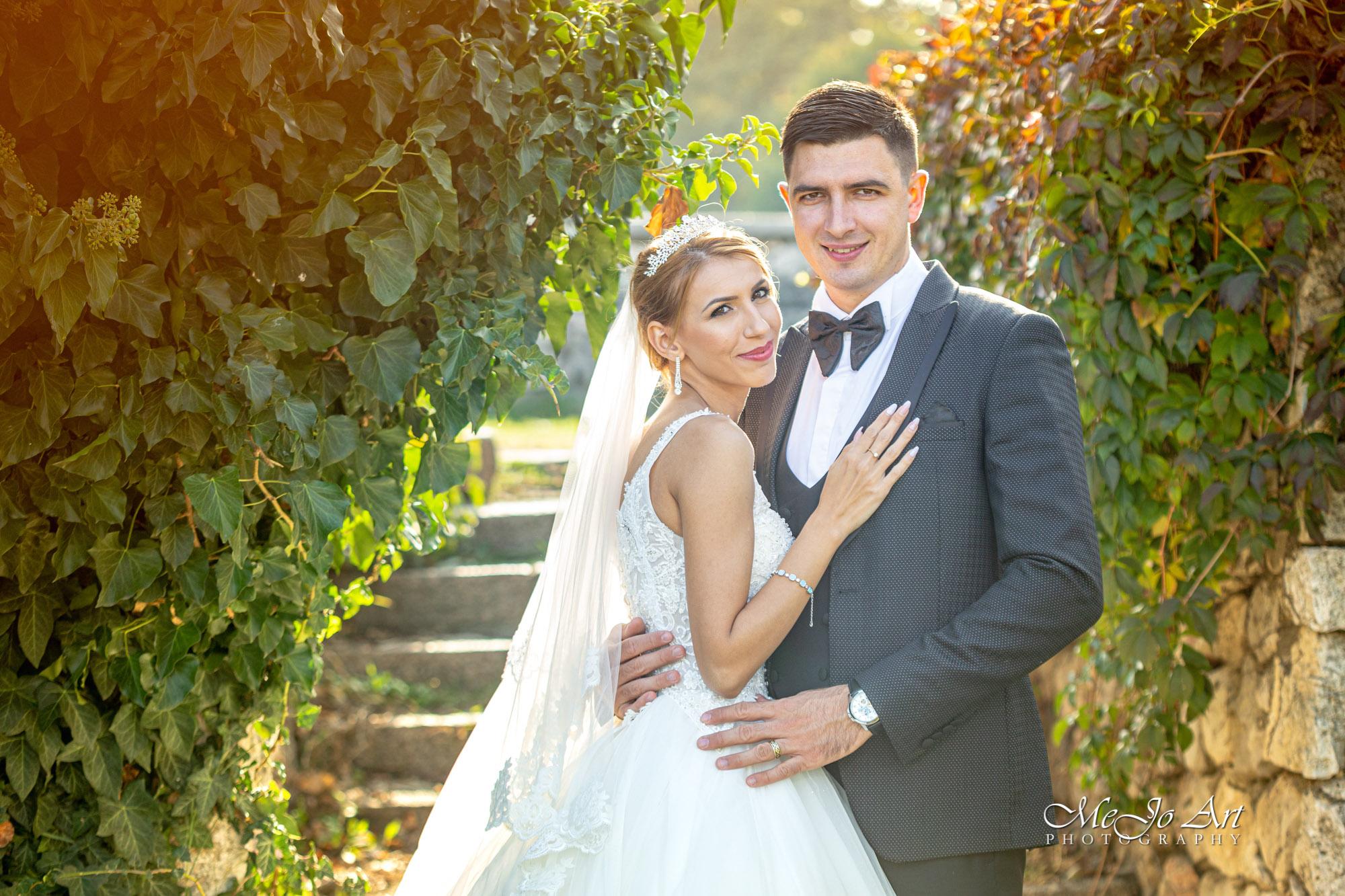 Fotograf nunta constanta-120