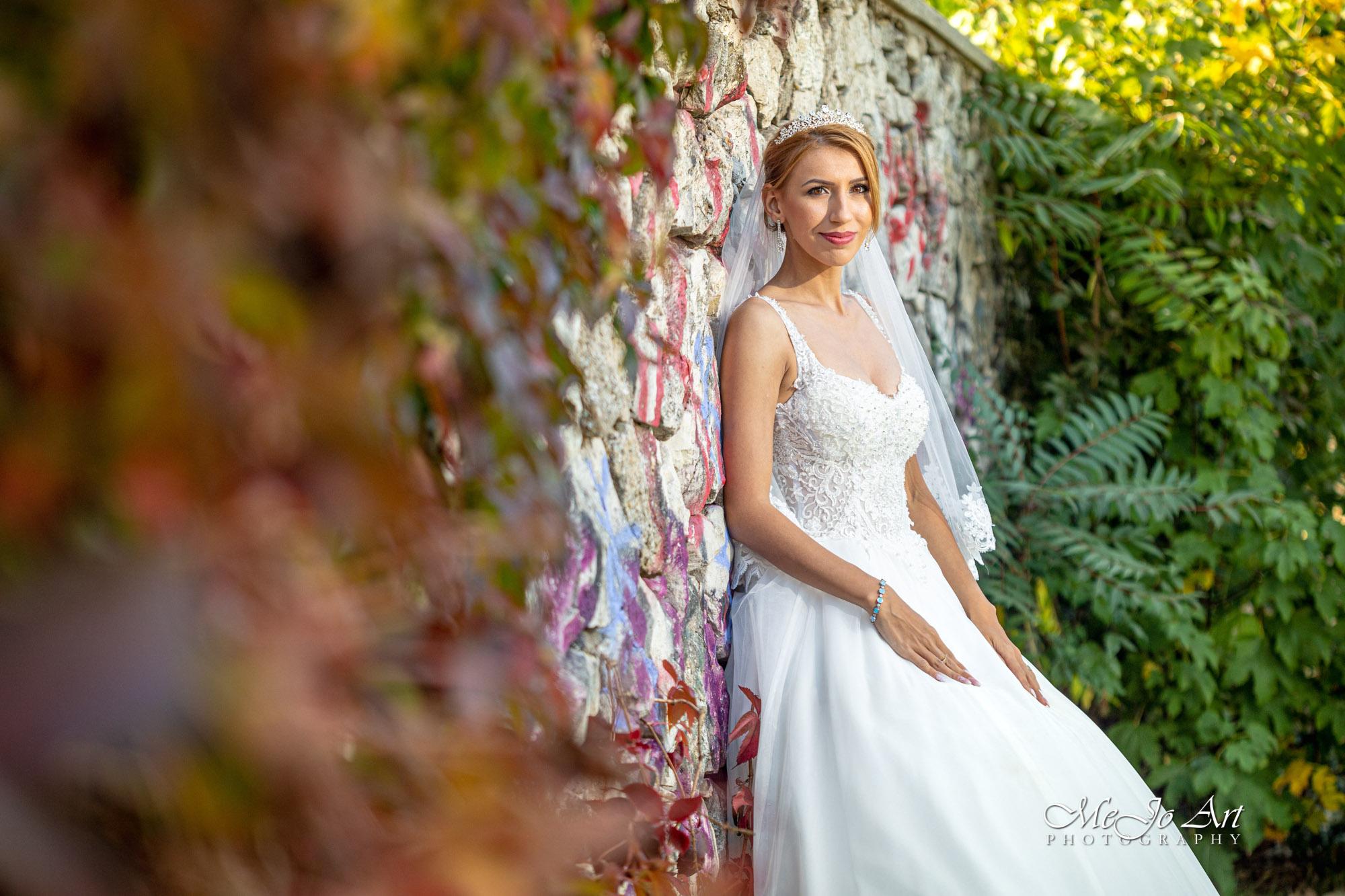 Fotograf nunta constanta-121