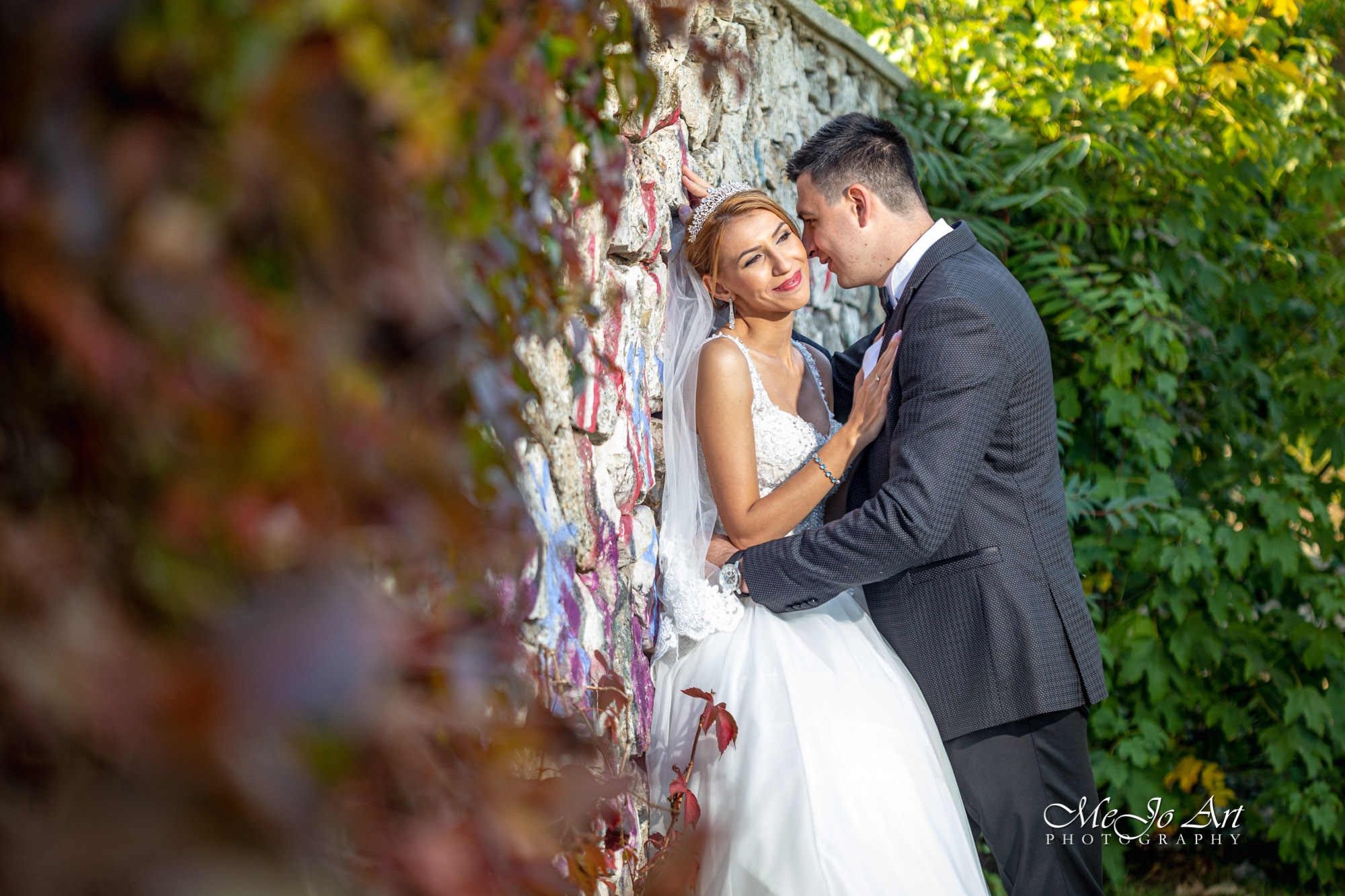 Fotograf nunta constanta-122