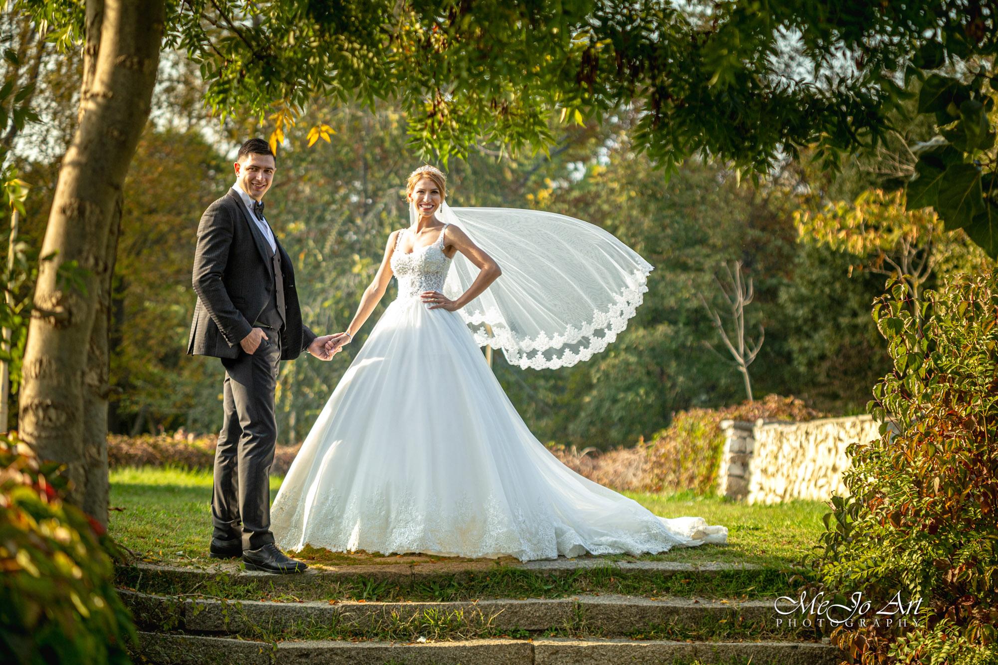 Fotograf nunta constanta-123