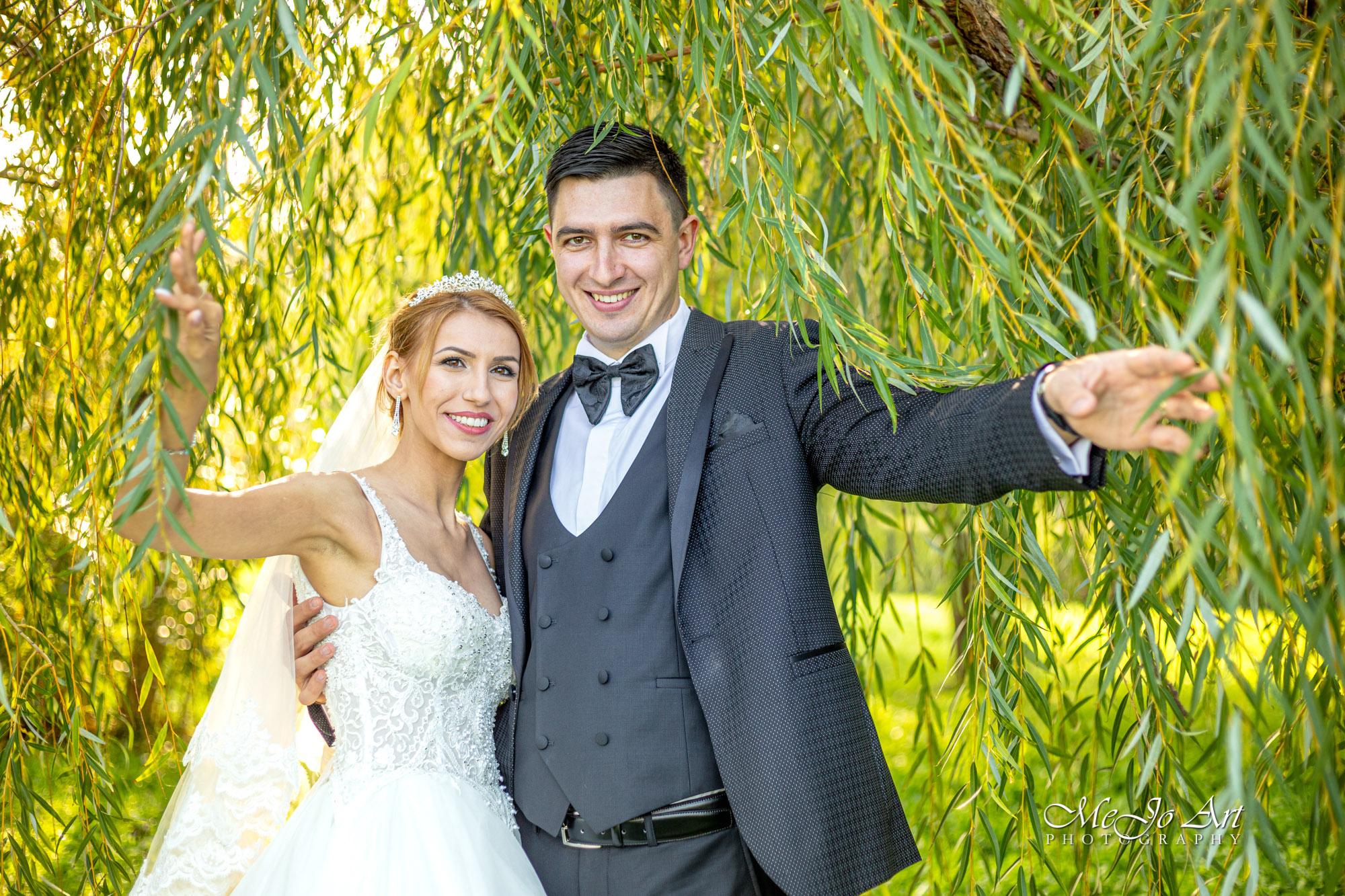 Fotograf nunta constanta-124