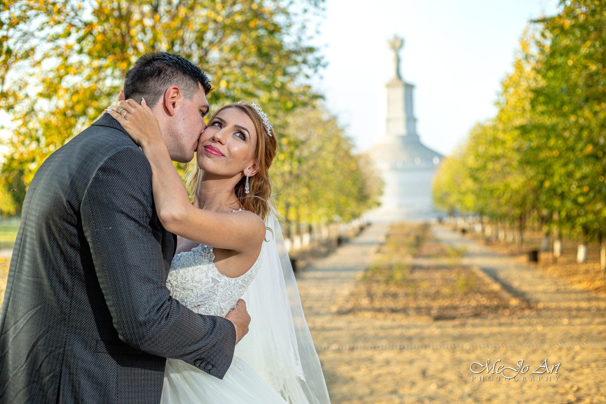 Fotograf nunta constanta-125
