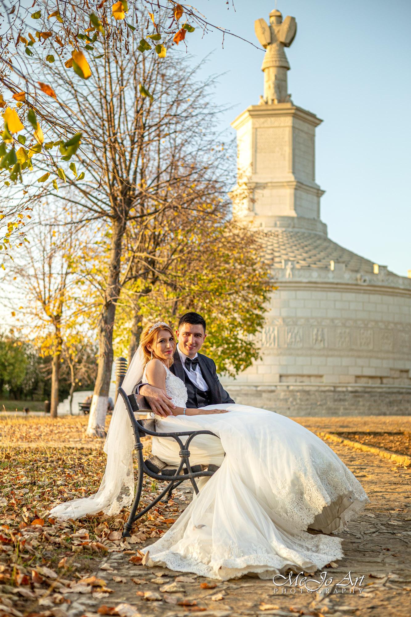 Fotograf nunta constanta-126