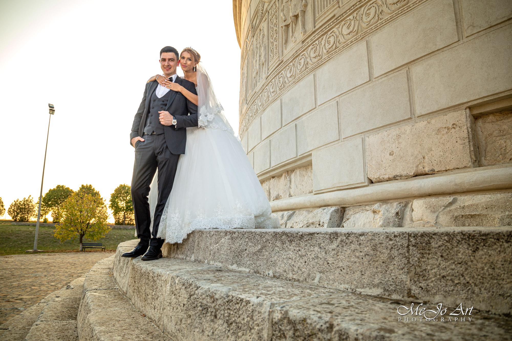 Fotograf nunta constanta-127