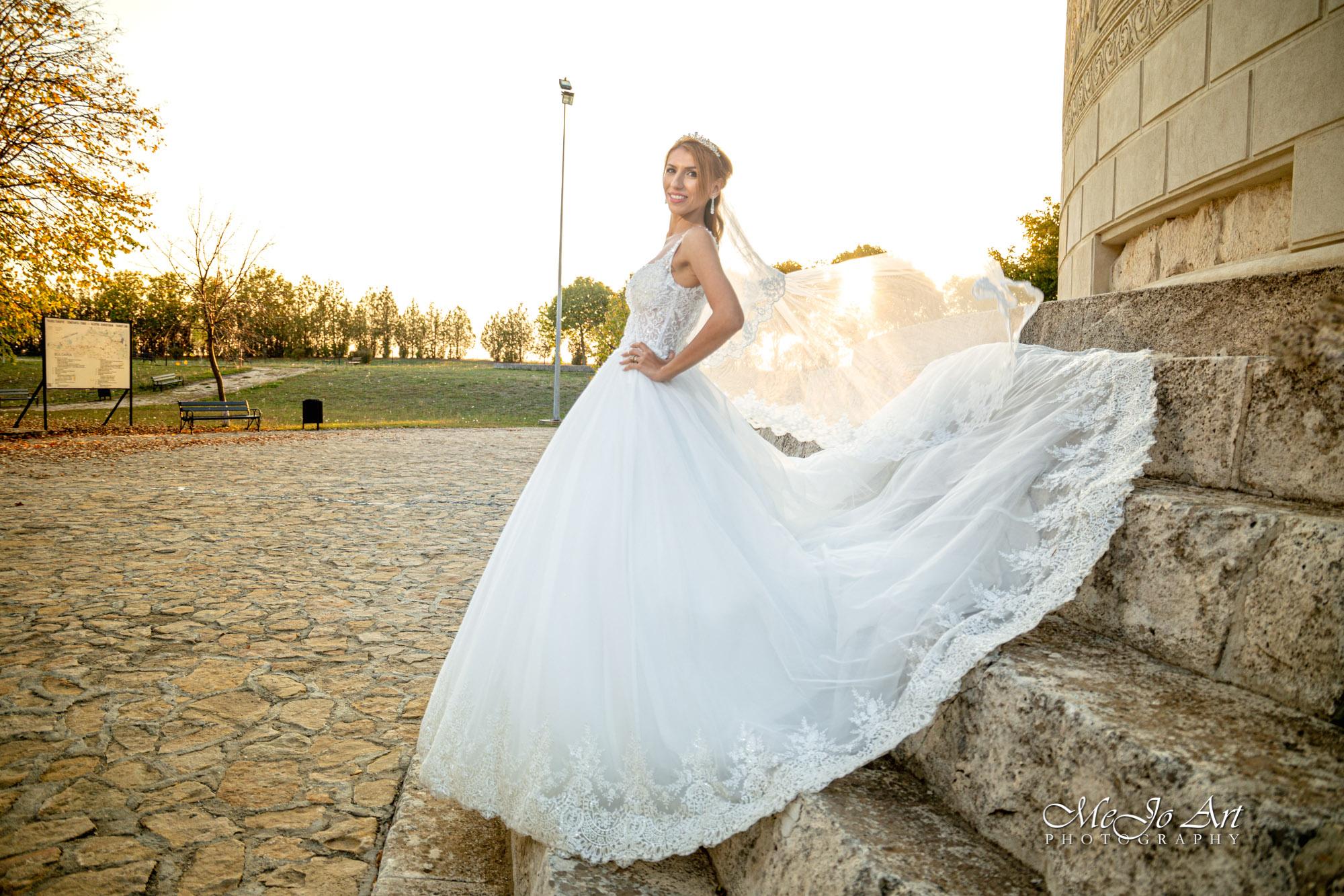 Fotograf nunta constanta-128