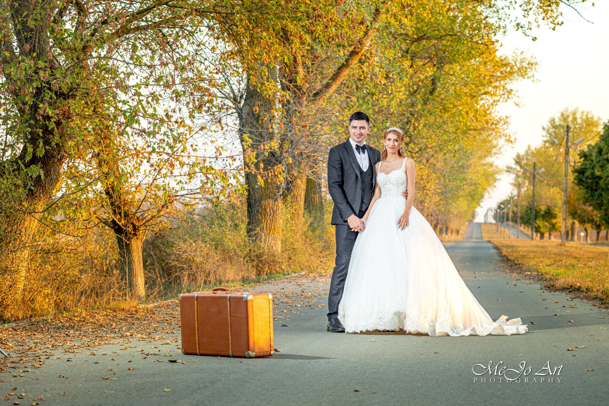 Fotograf nunta constanta-129