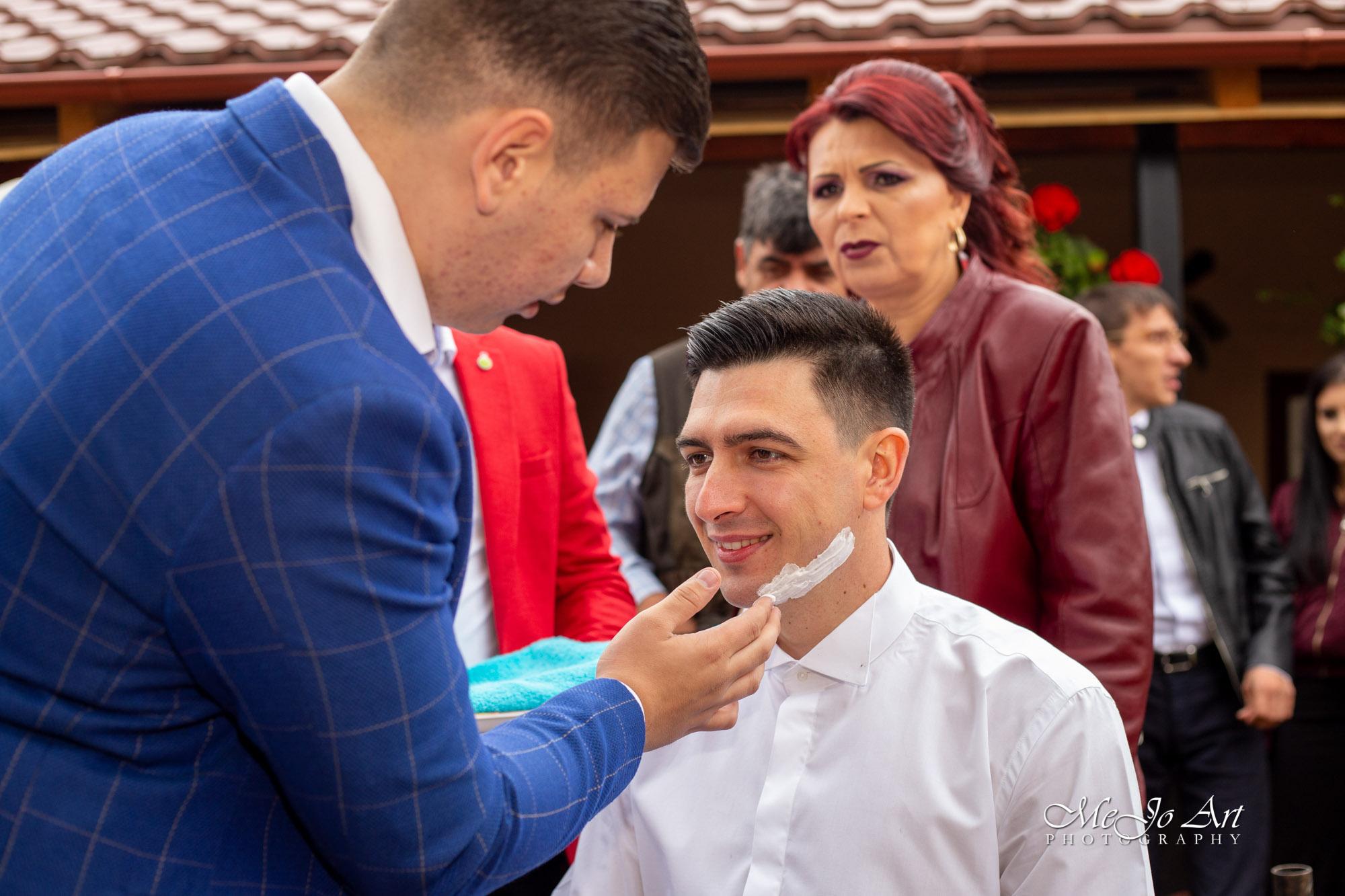 Fotograf nunta constanta-13