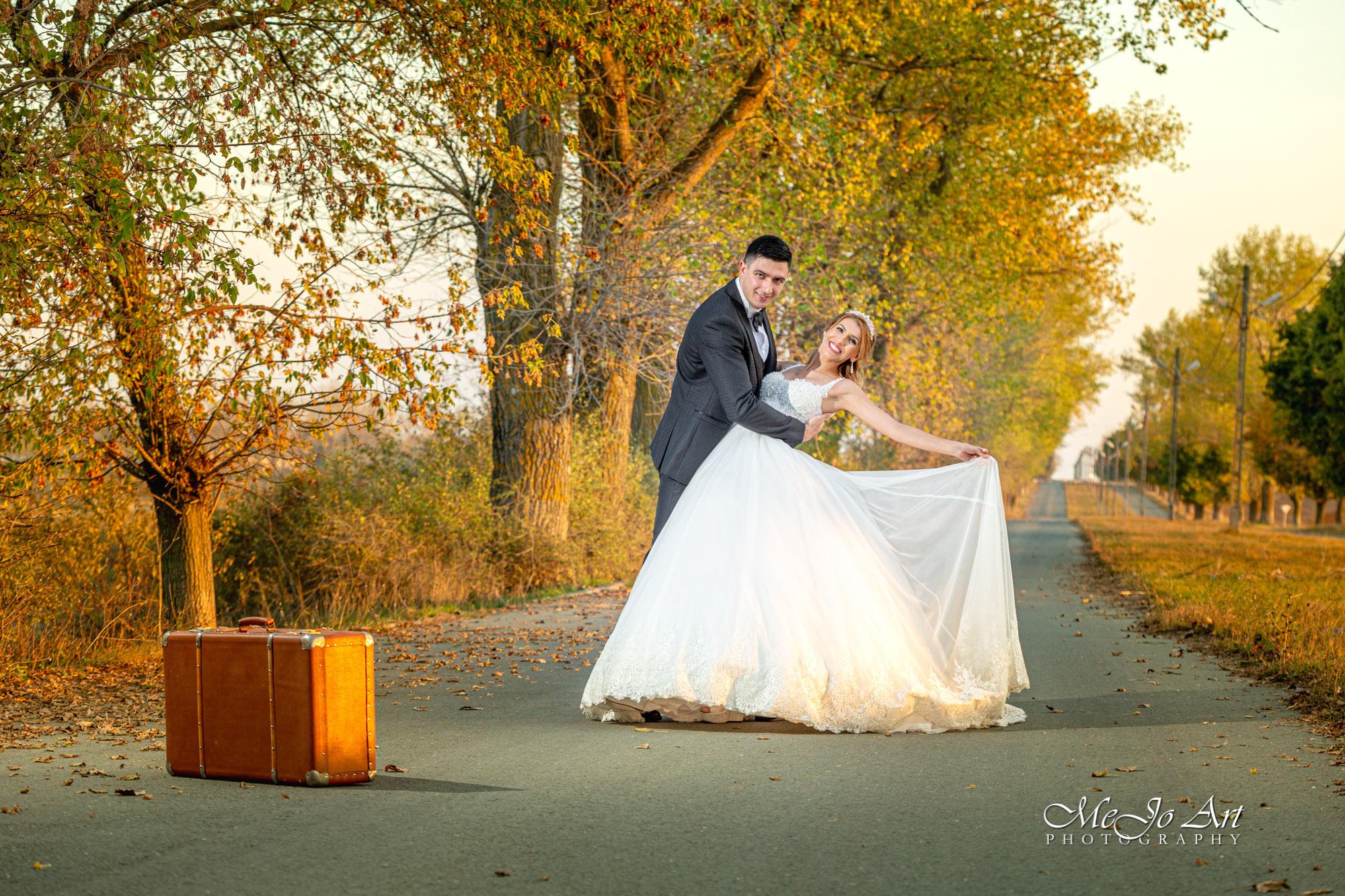 Fotograf nunta constanta-130