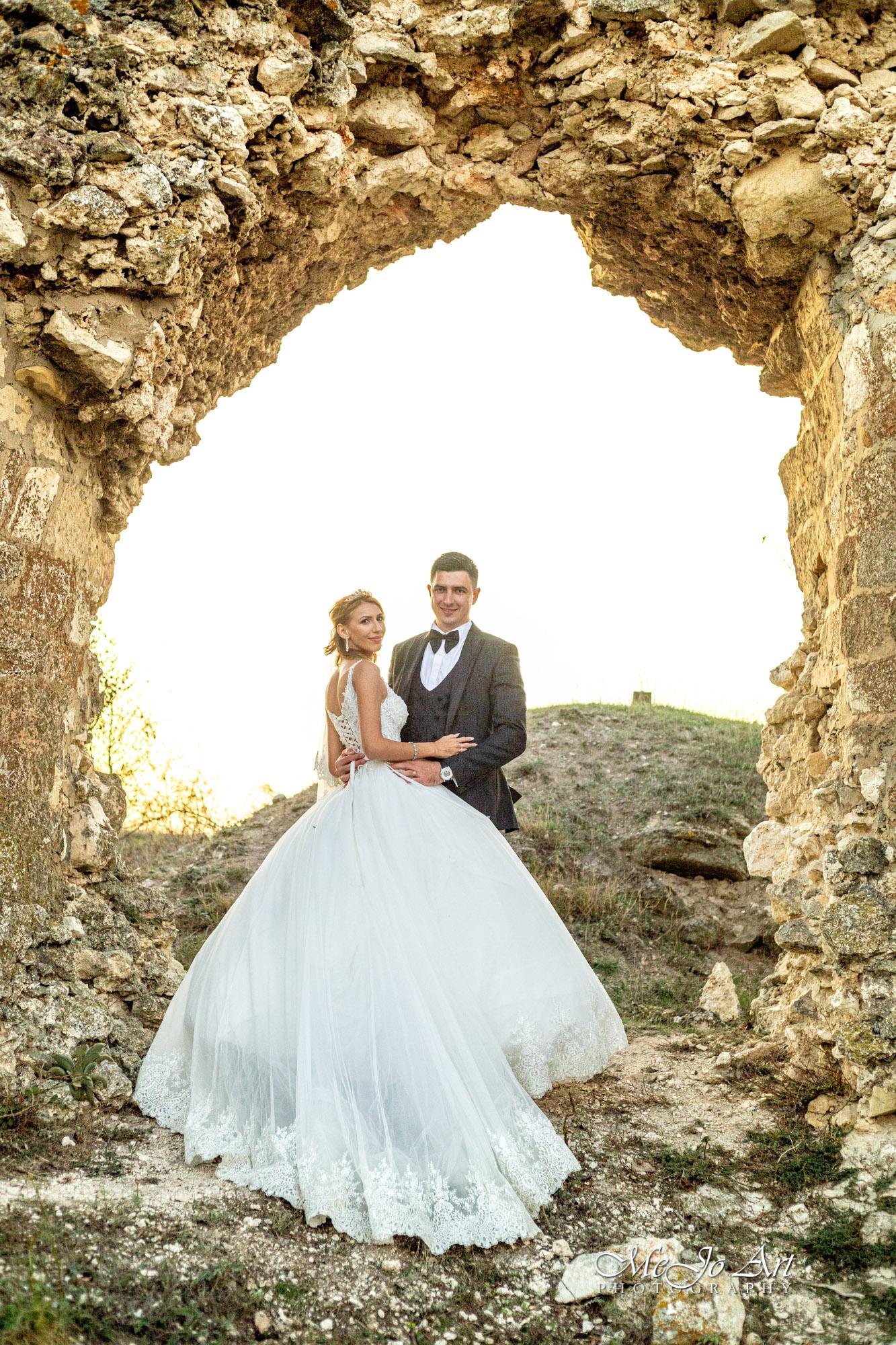 Fotograf nunta constanta-131