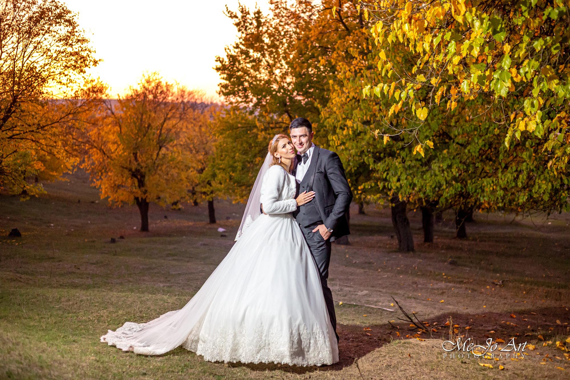 Fotograf nunta constanta-132