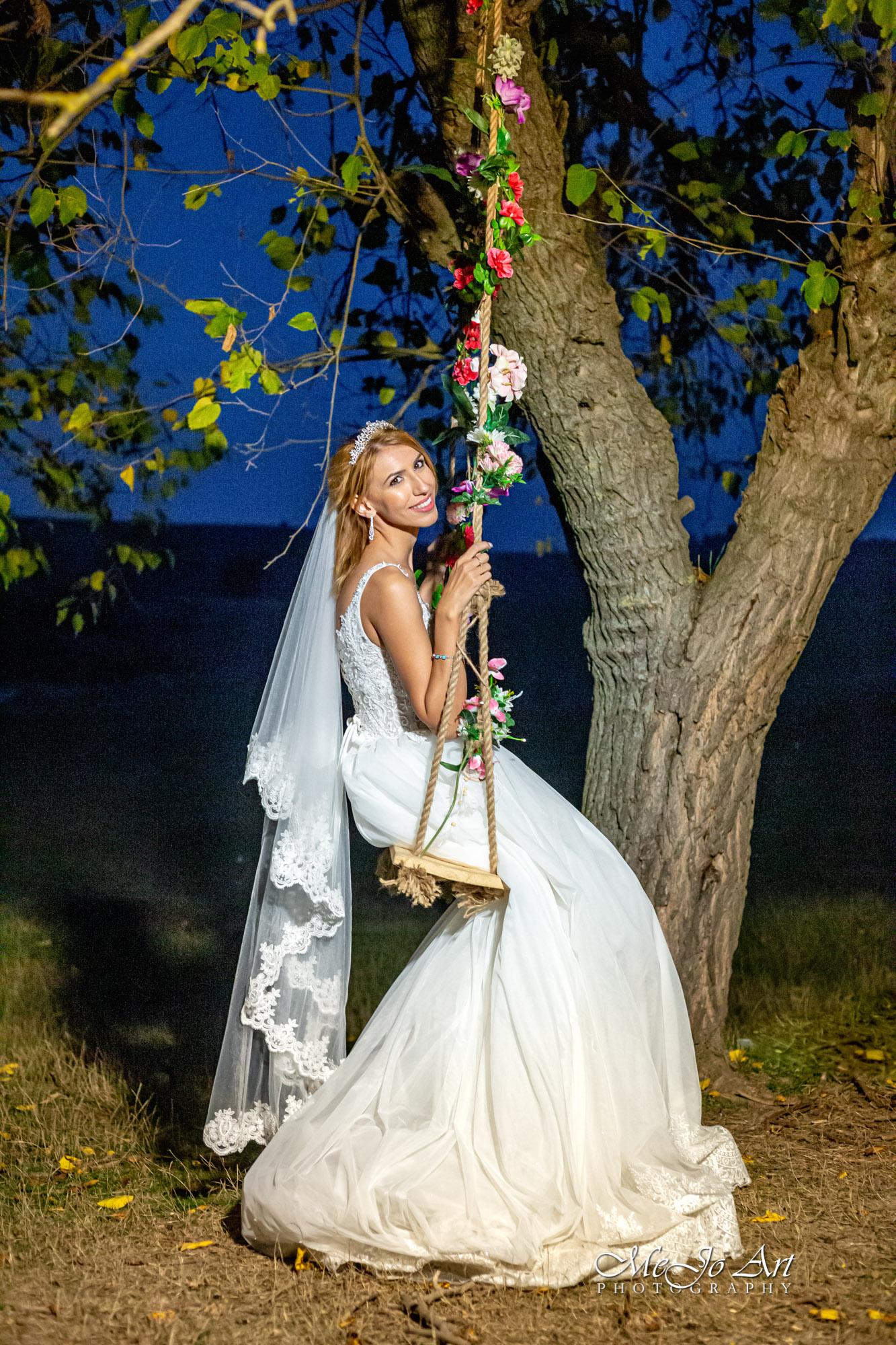 Fotograf nunta constanta-133