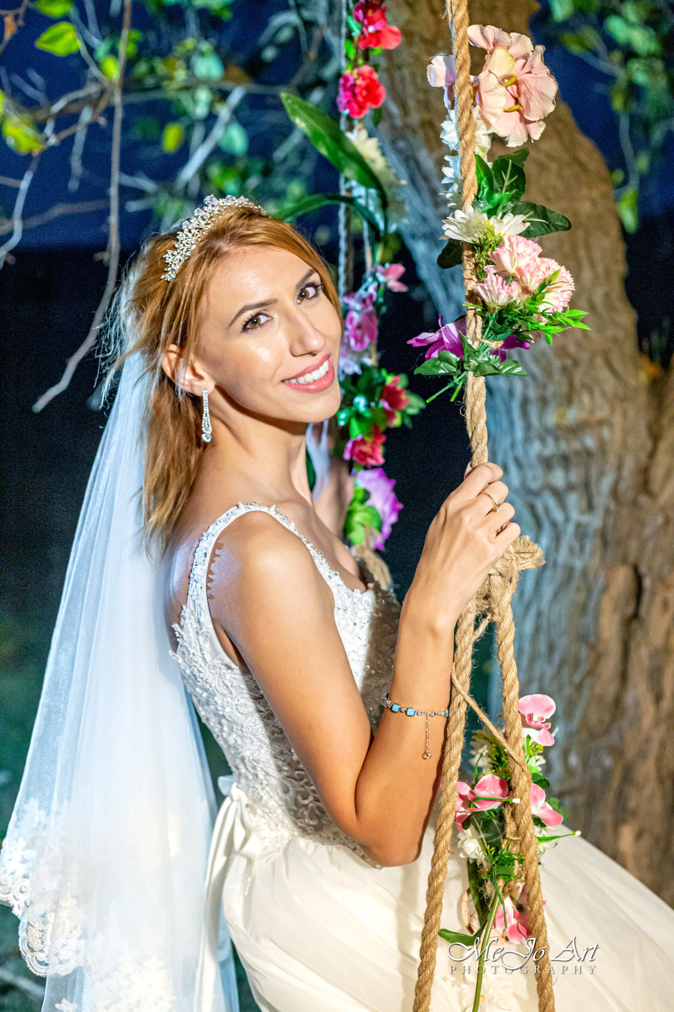 Fotograf nunta constanta-134