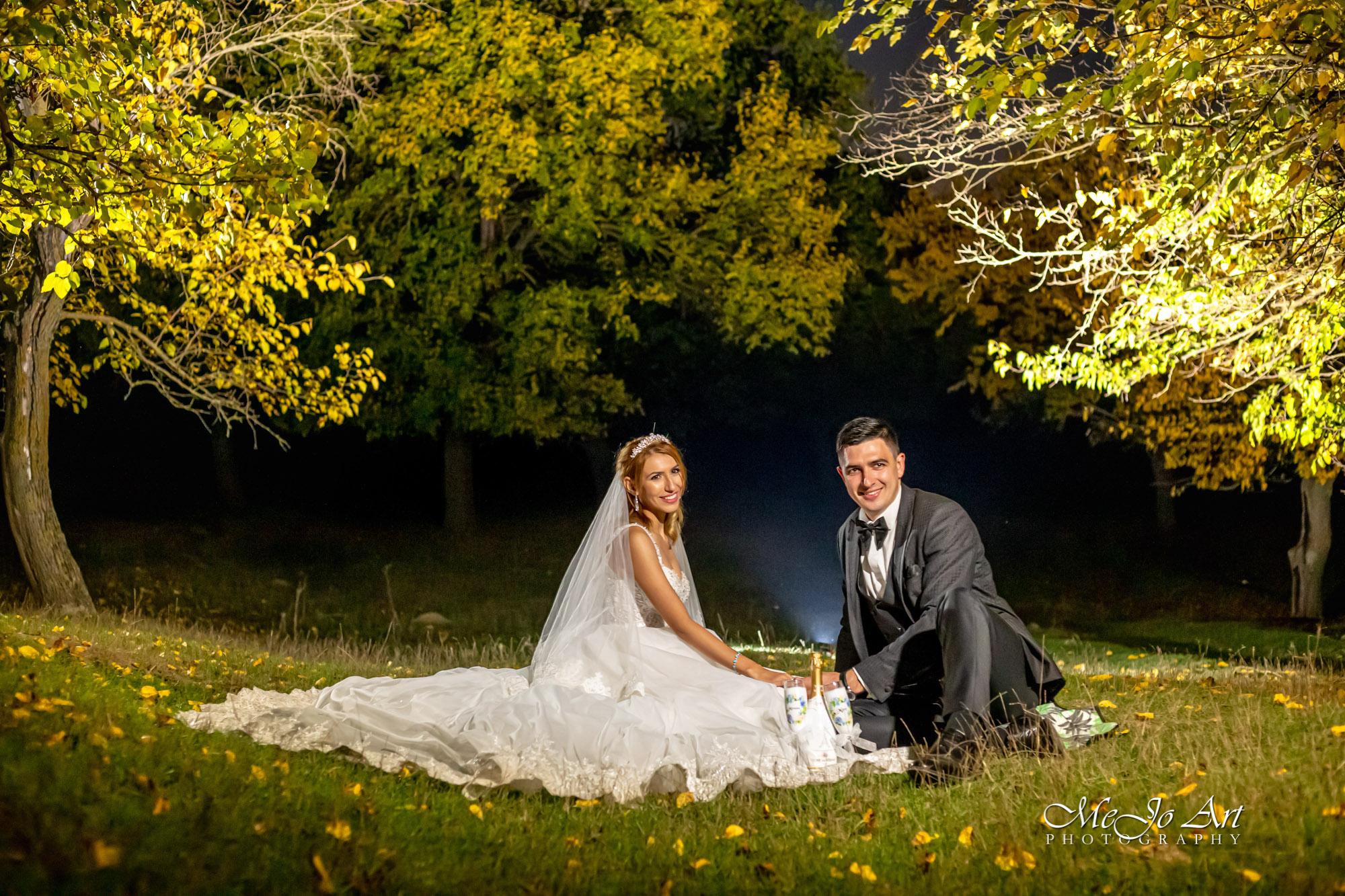 Fotograf nunta constanta-135