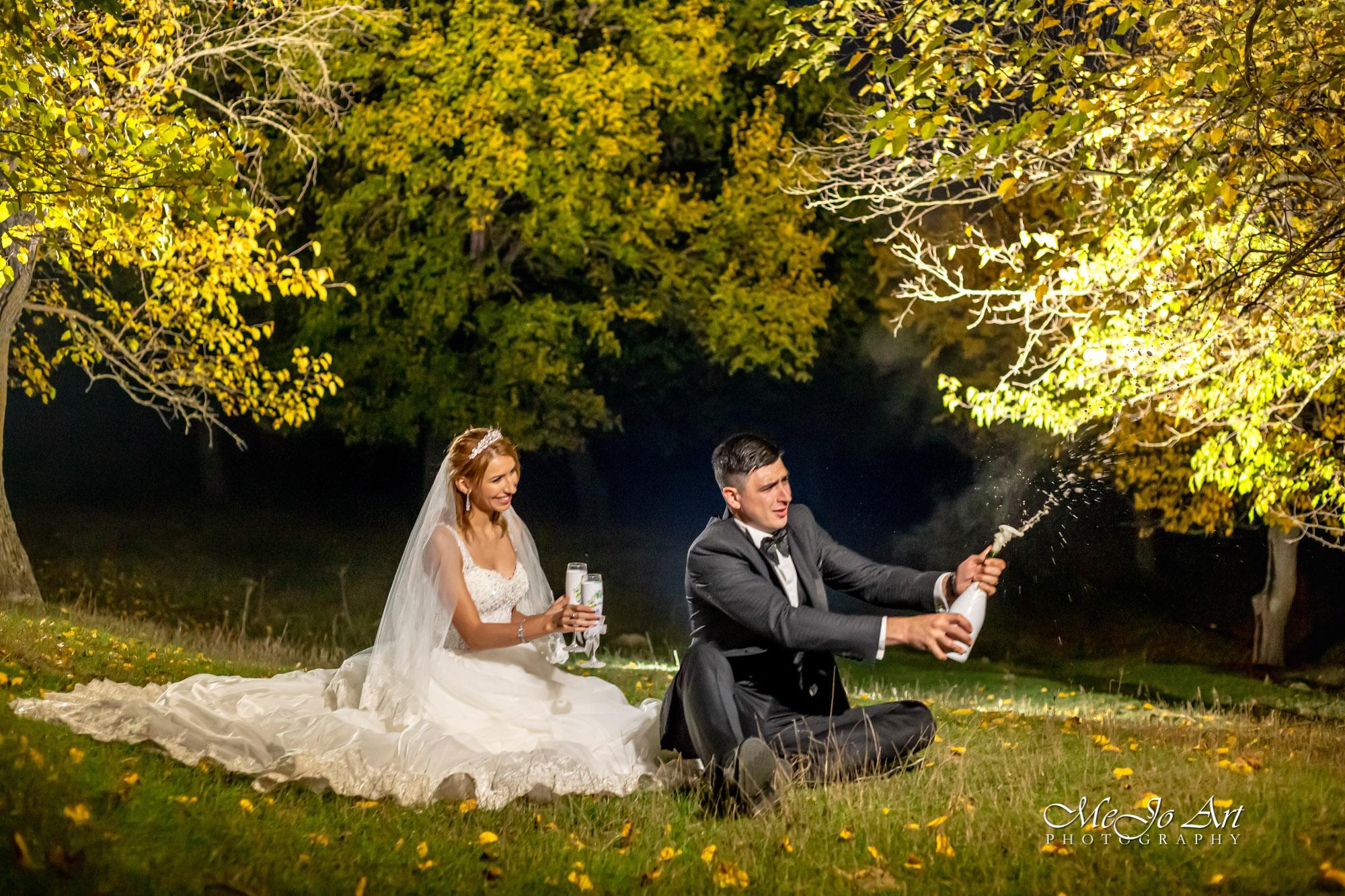 Fotograf nunta constanta-136