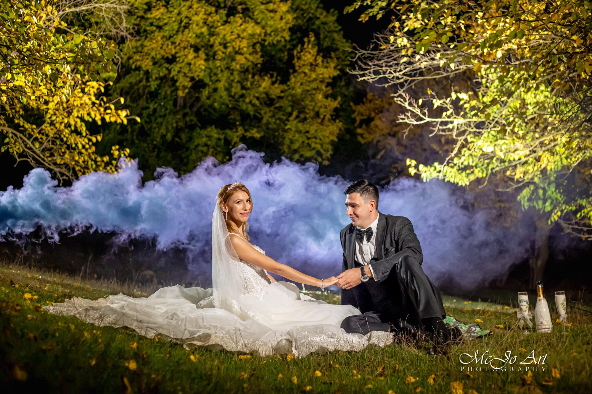 Fotograf nunta constanta-137