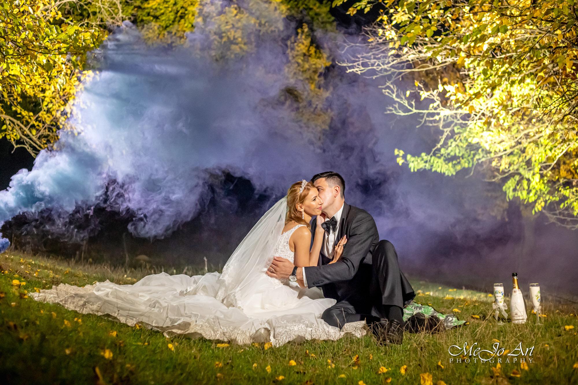 Fotograf nunta constanta-138