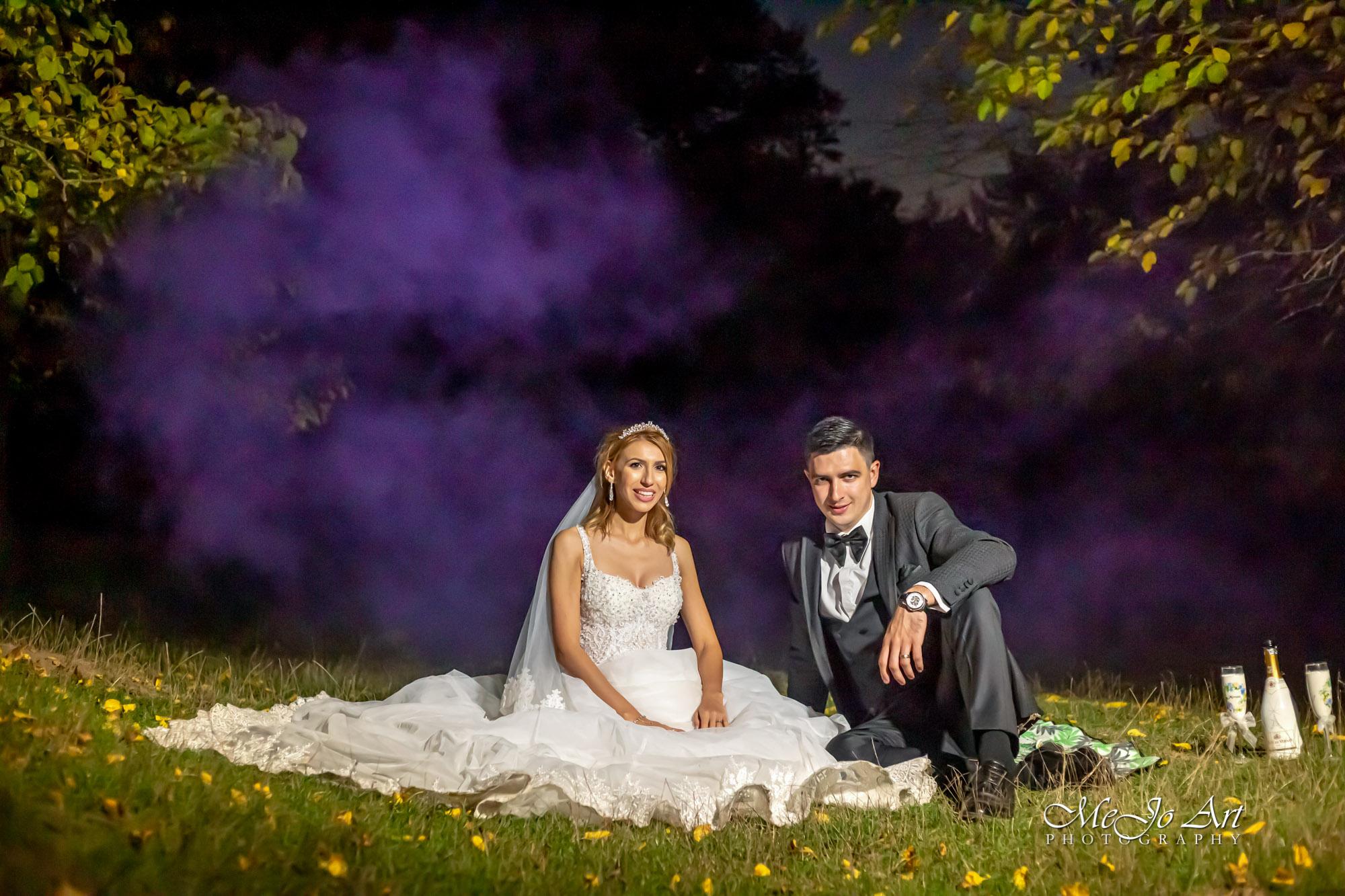Fotograf nunta constanta-139