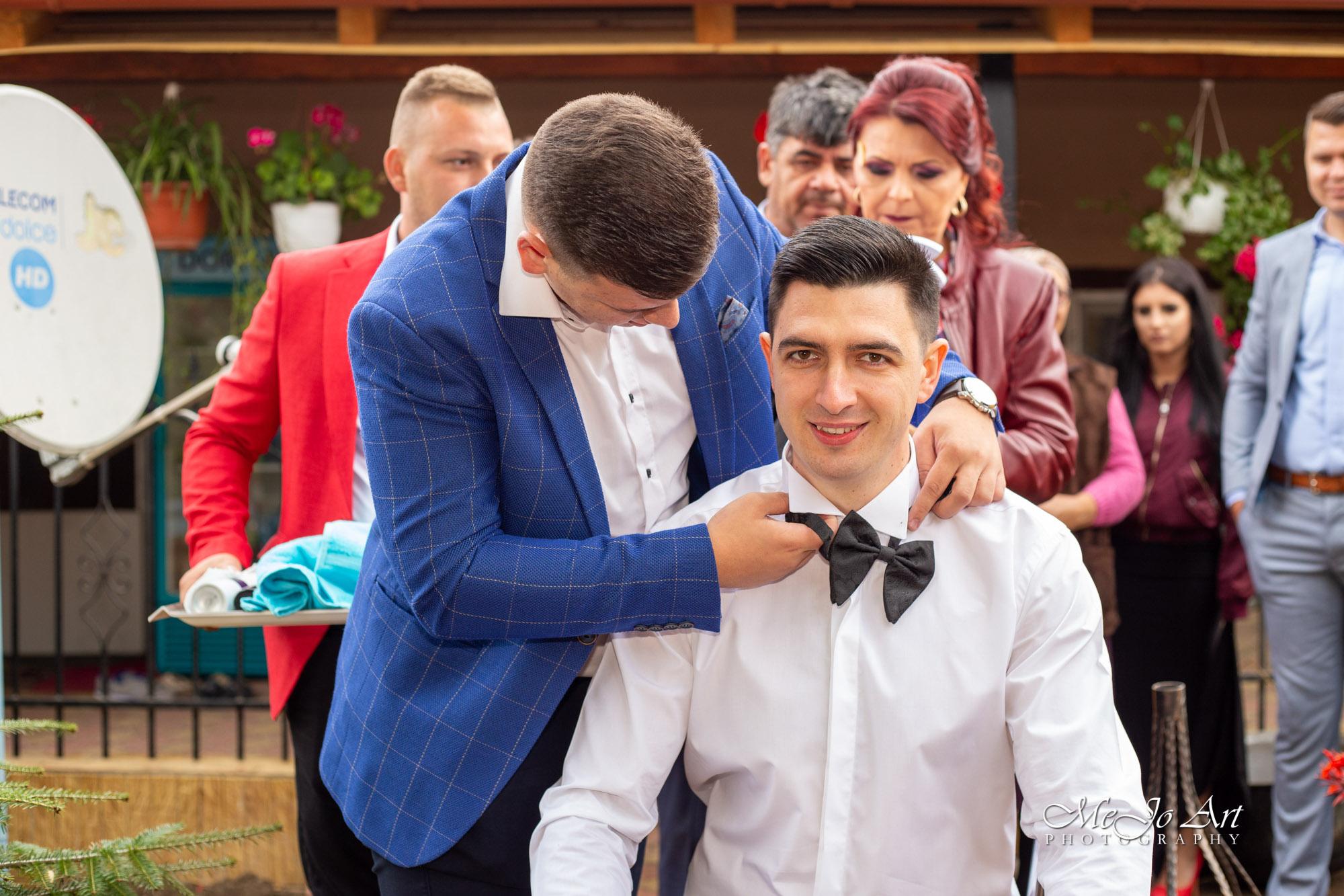 Fotograf nunta constanta-14