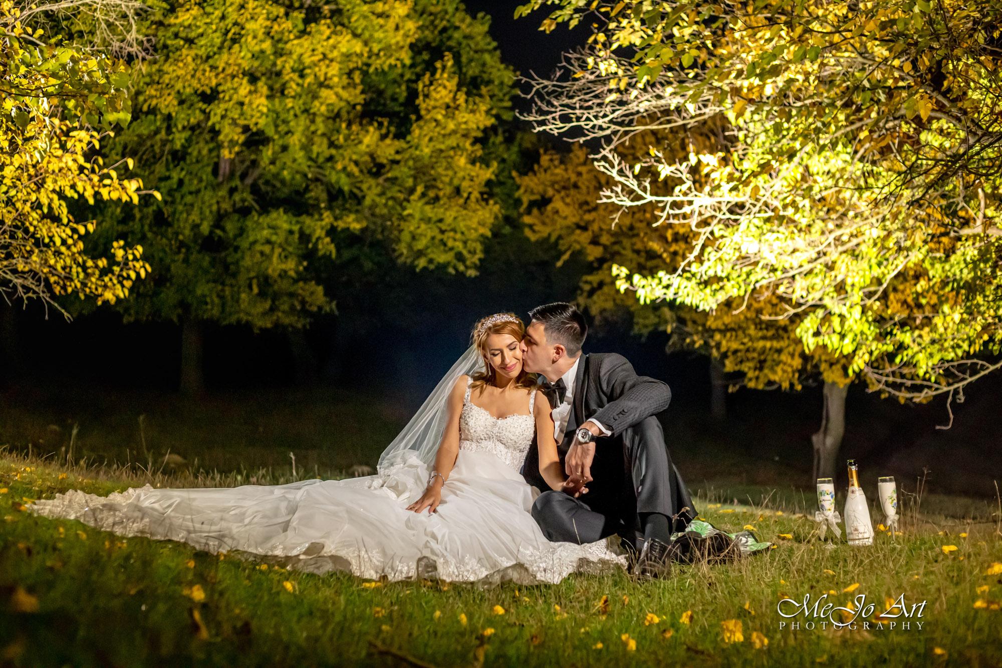 Fotograf nunta constanta-140