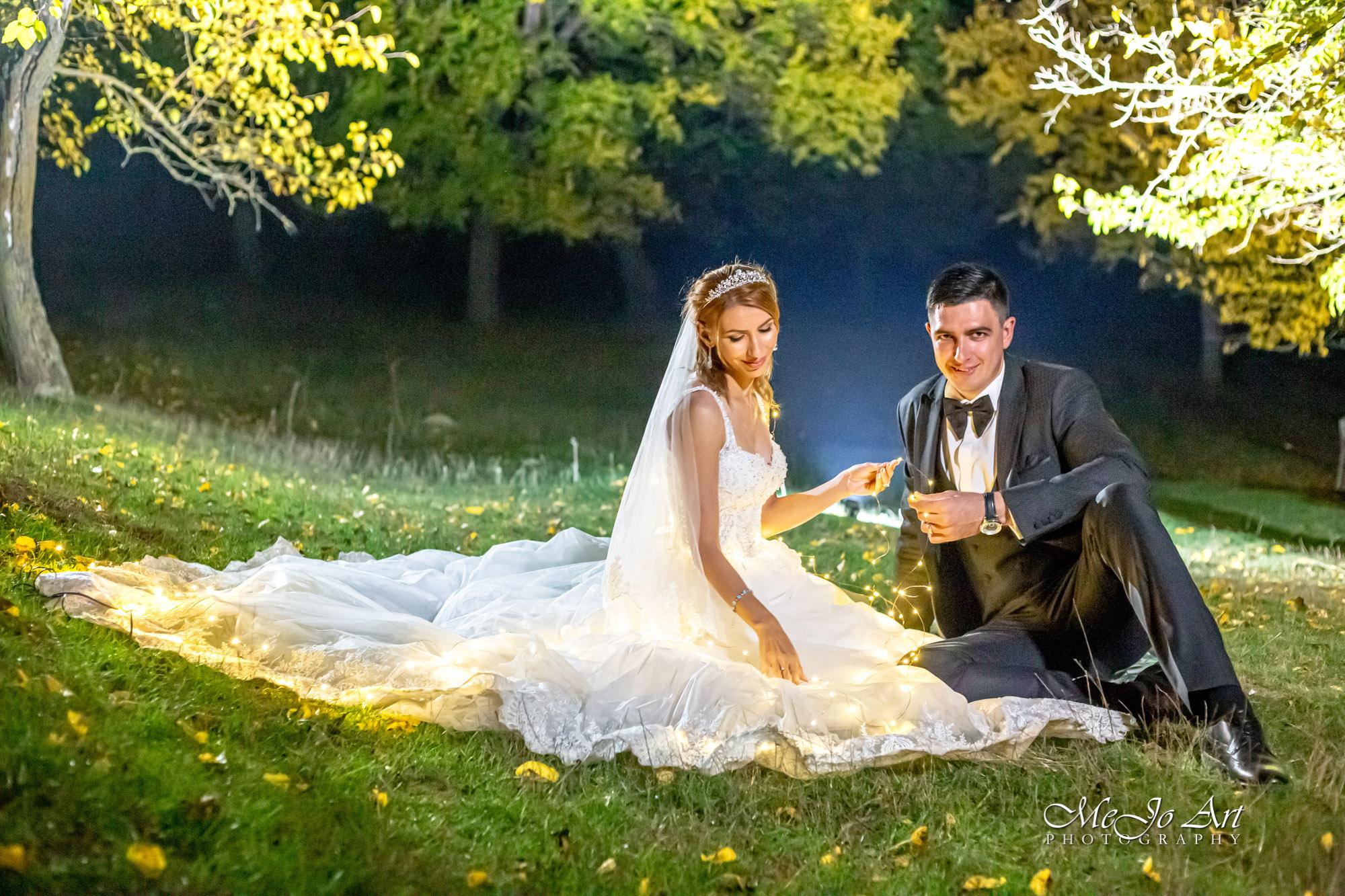 Fotograf nunta constanta-141