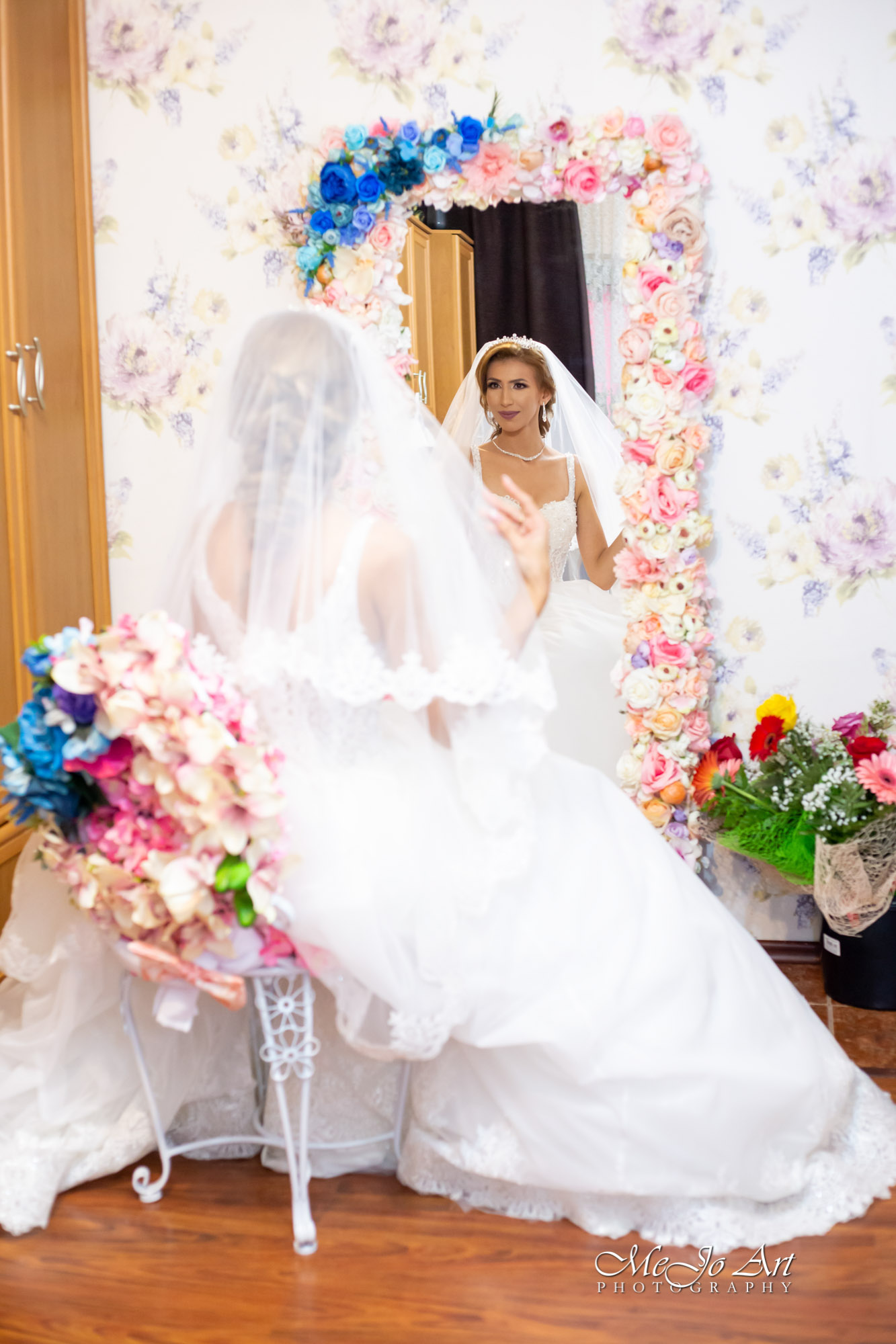 Fotograf nunta constanta-16