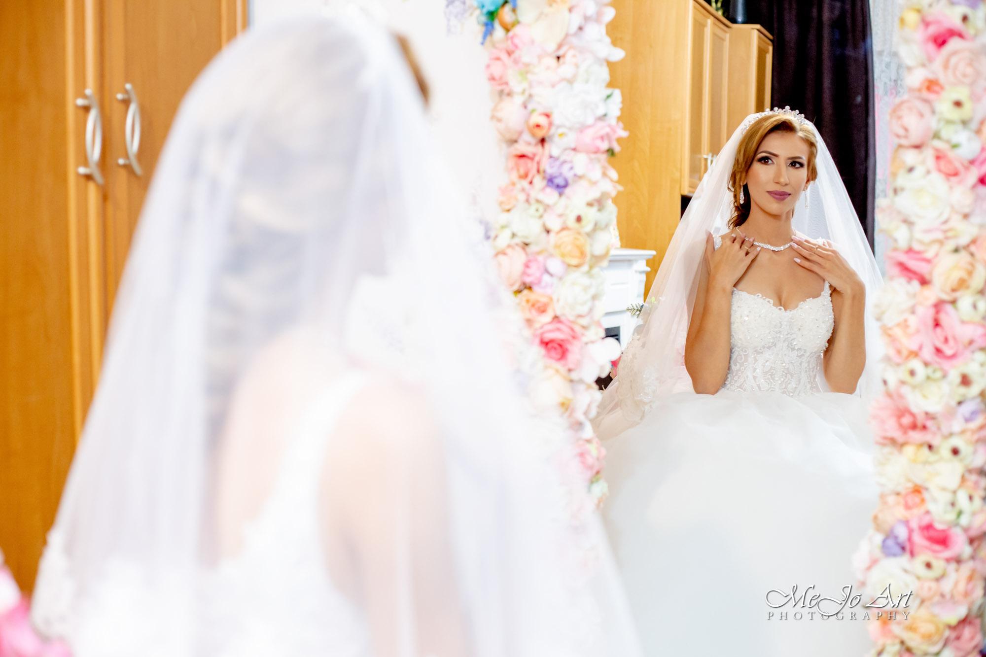 Fotograf nunta constanta-17