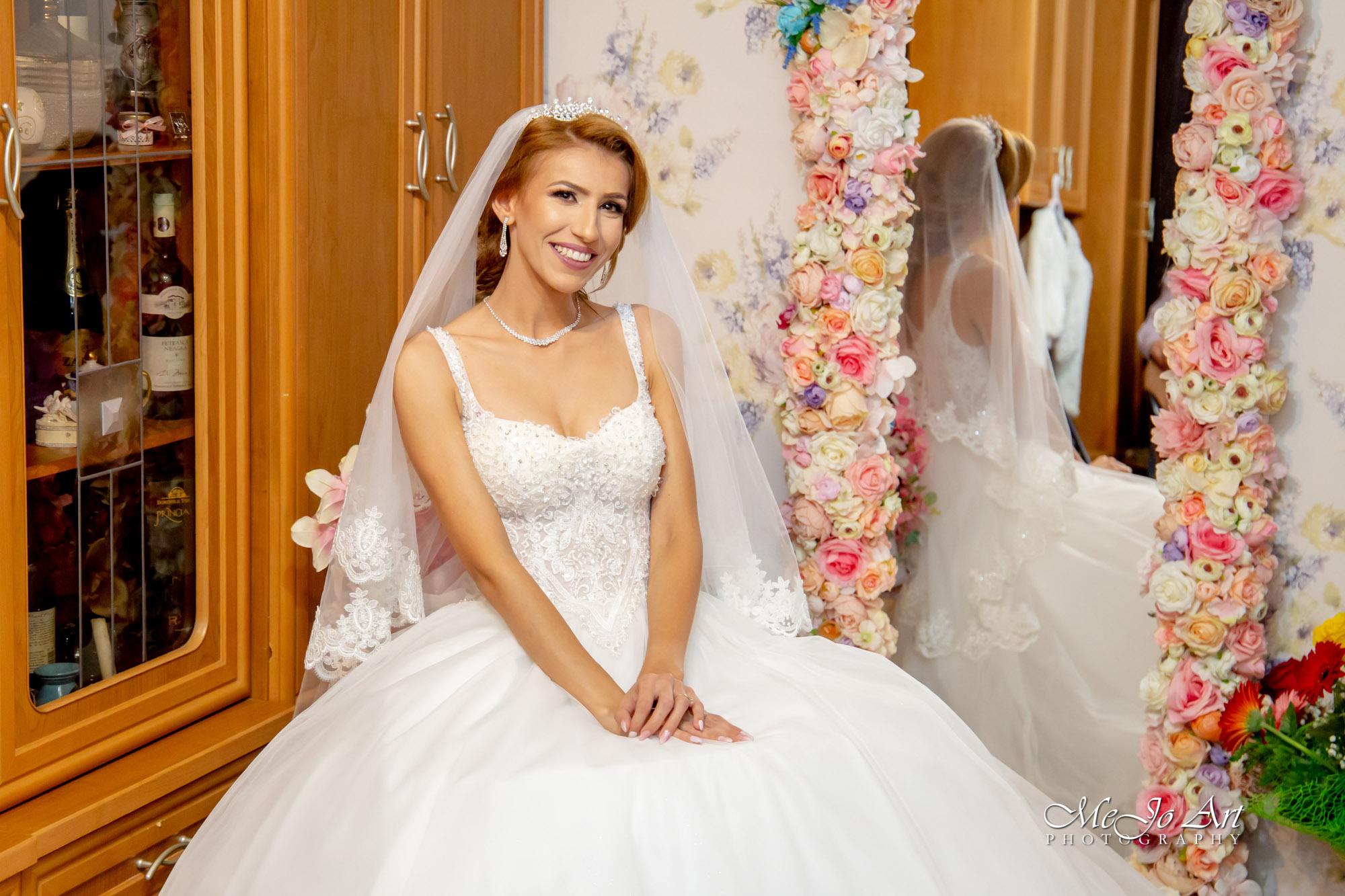 Fotograf nunta constanta-18