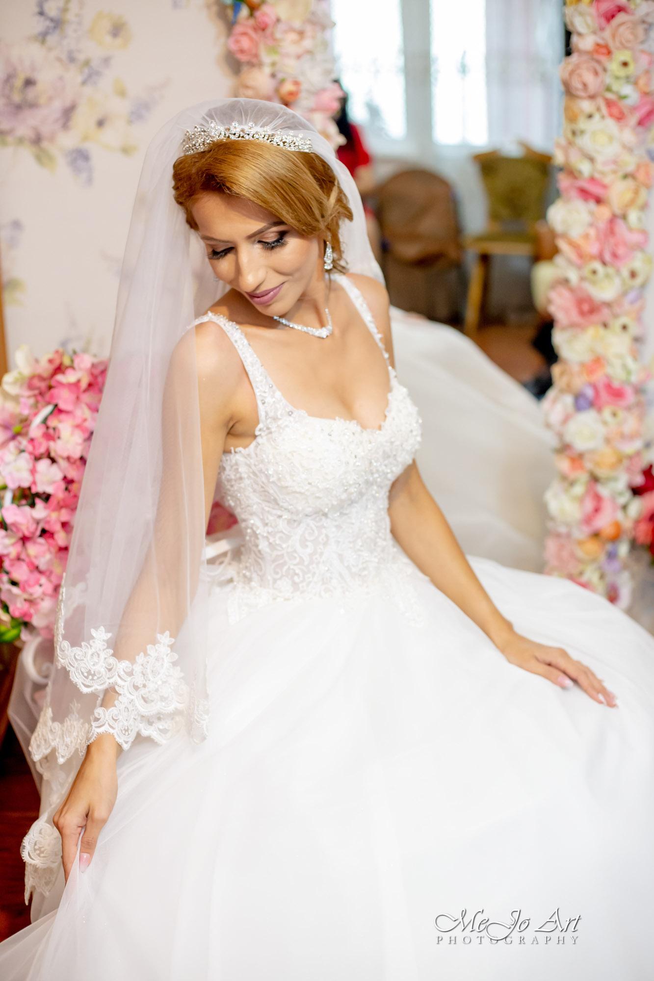 Fotograf nunta constanta-19