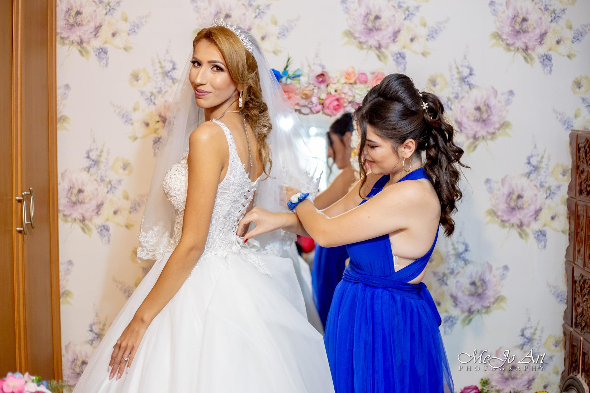 Fotograf nunta constanta-20