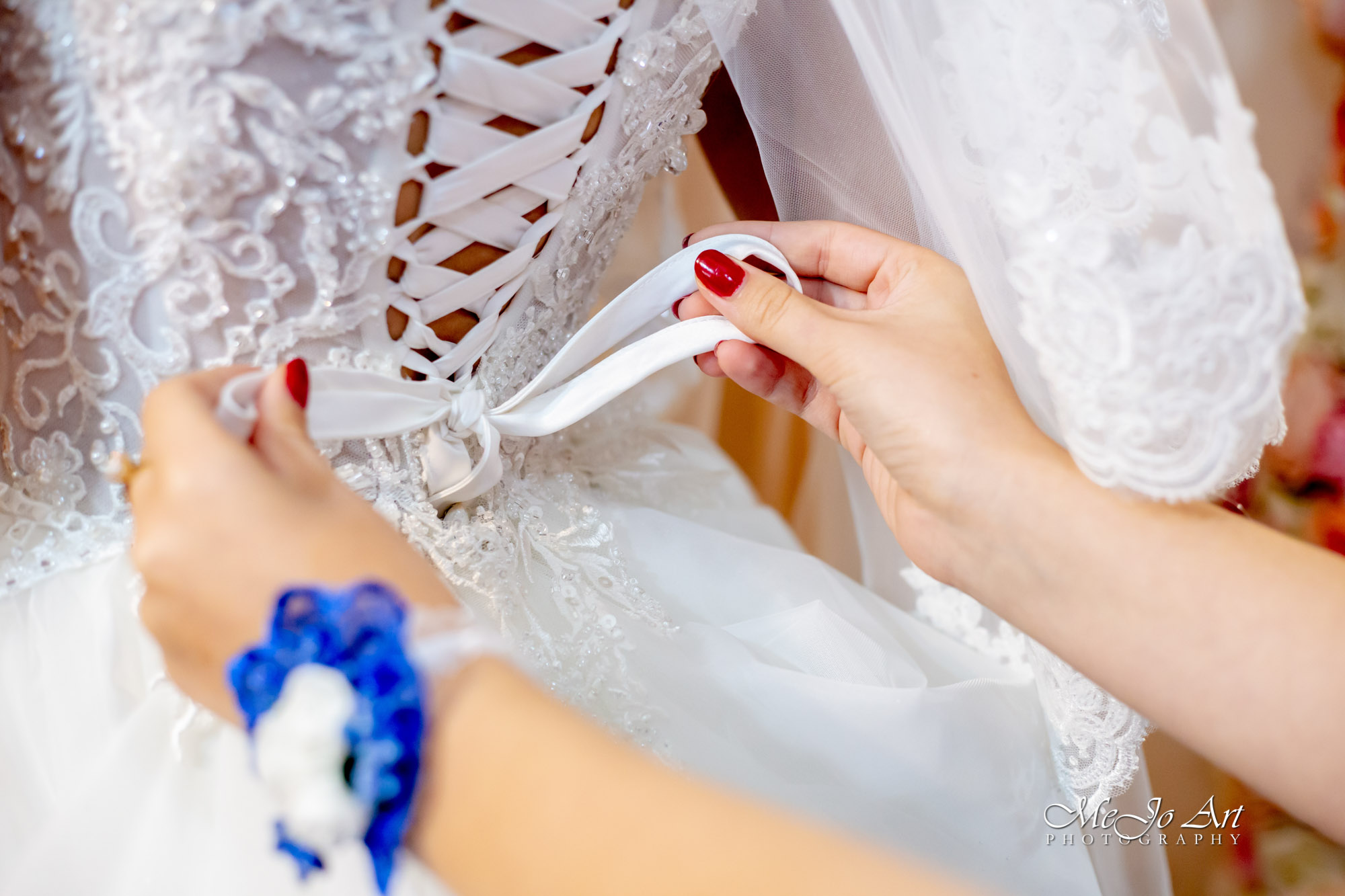 Fotograf nunta constanta-21