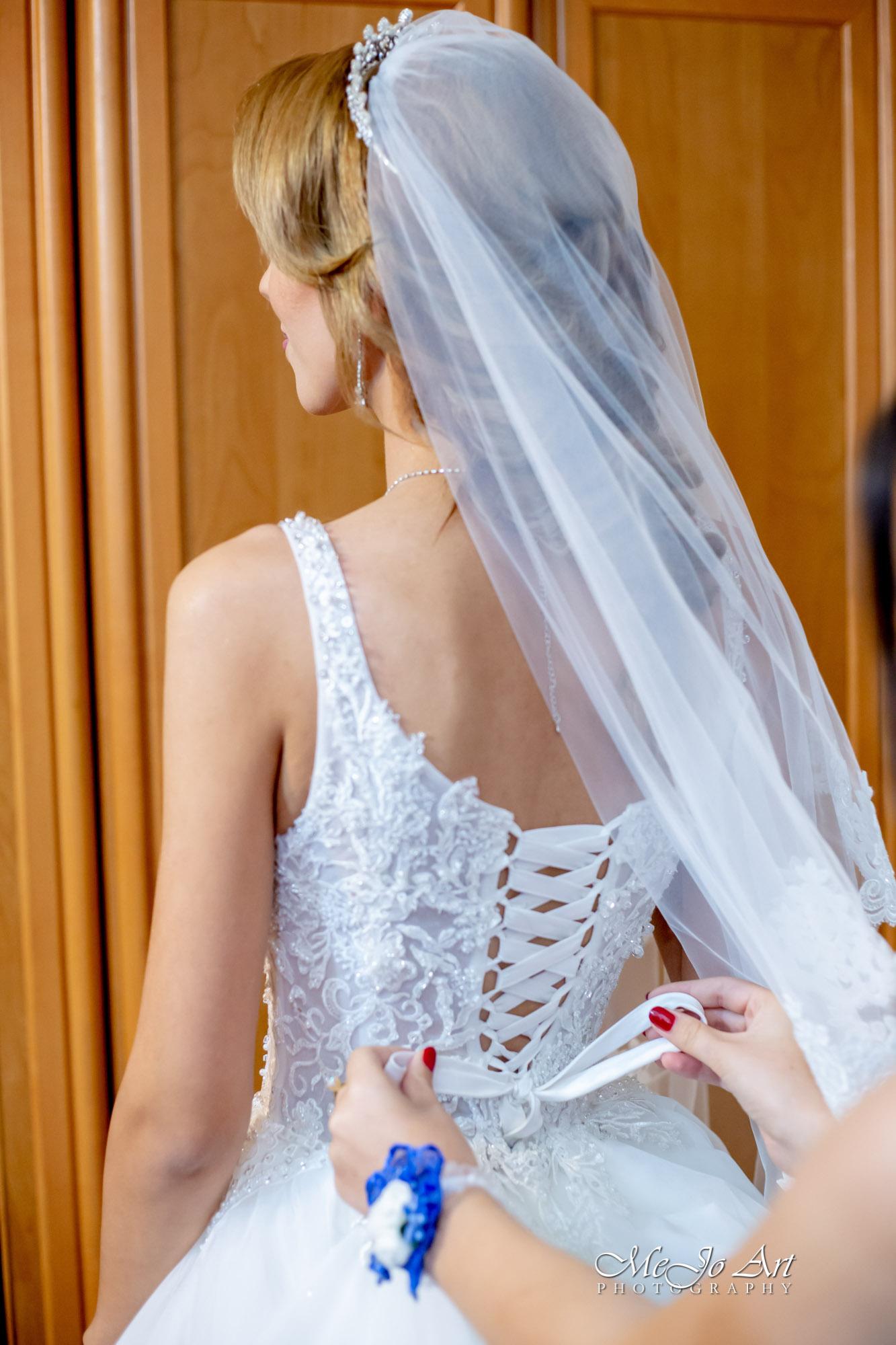 Fotograf nunta constanta-22
