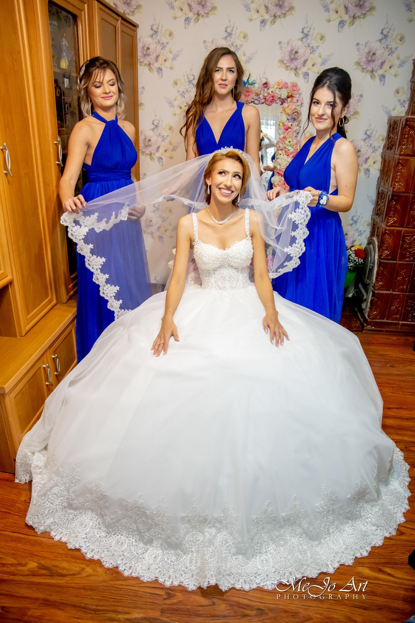 Fotograf nunta constanta-23